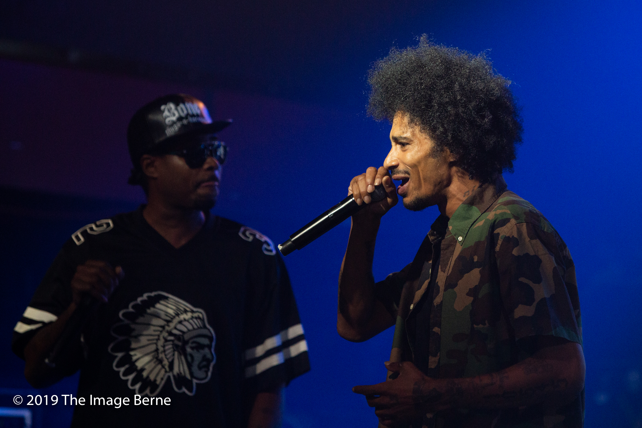 Krayzie Bone, Wish Bone, Flesh-N-Bone, Layzie Bone, and Bizzy Bone-110.jpg