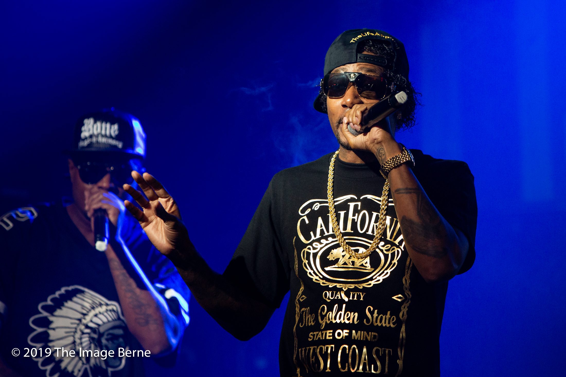 Krayzie Bone, Wish Bone, Flesh-N-Bone, Layzie Bone, and Bizzy Bone-116.jpg
