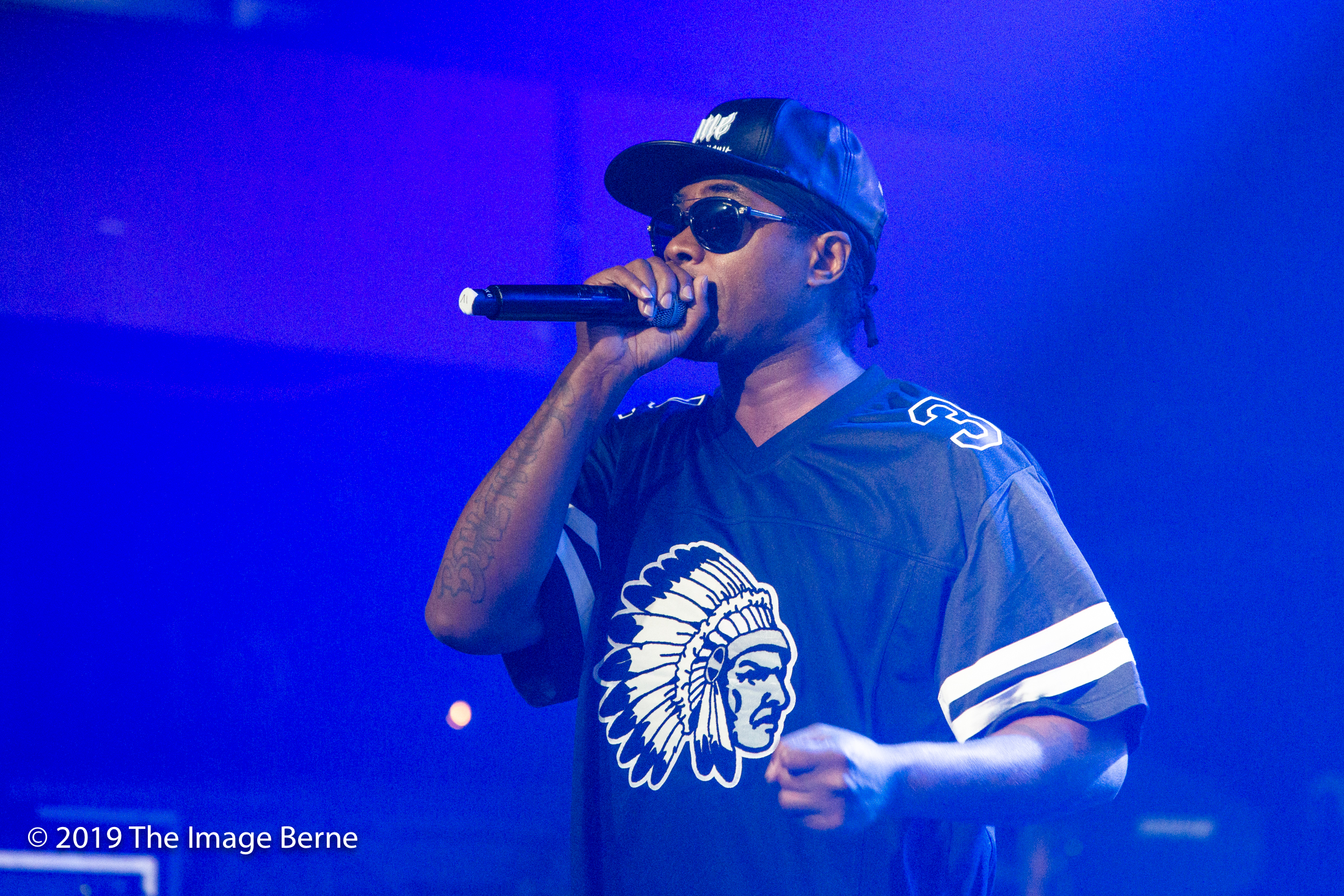 Krayzie Bone, Wish Bone, Flesh-N-Bone, Layzie Bone, and Bizzy Bone-118.jpg