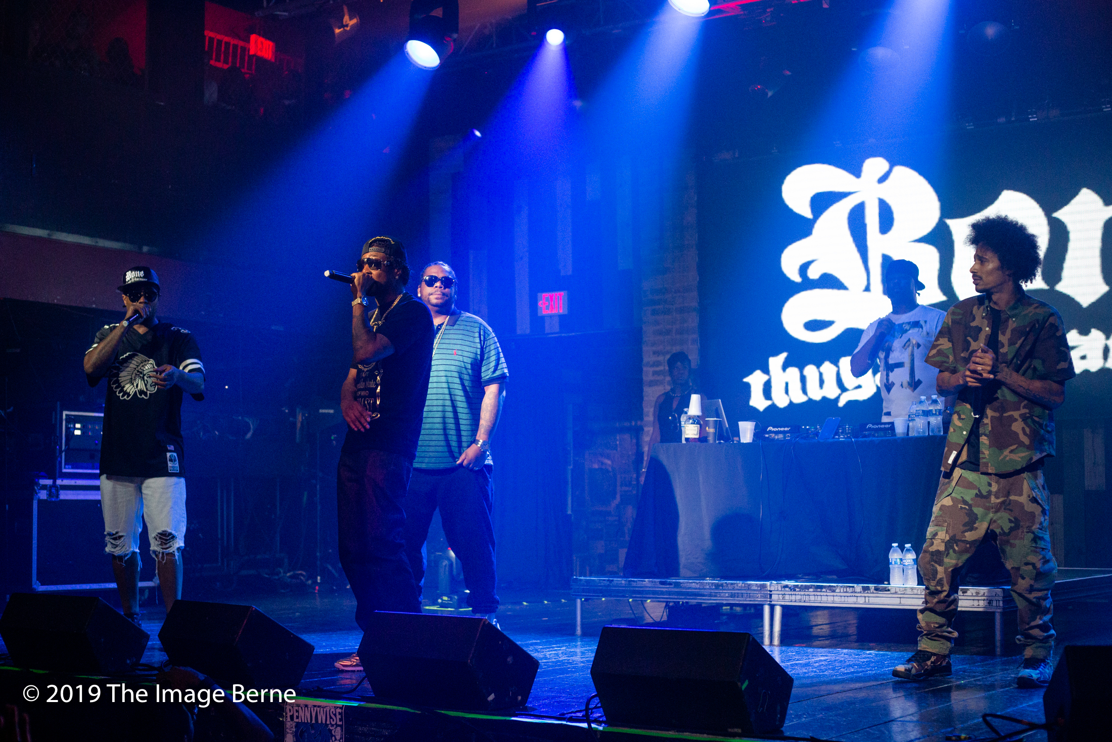 Krayzie Bone, Wish Bone, Flesh-N-Bone, Layzie Bone, and Bizzy Bone-120.jpg