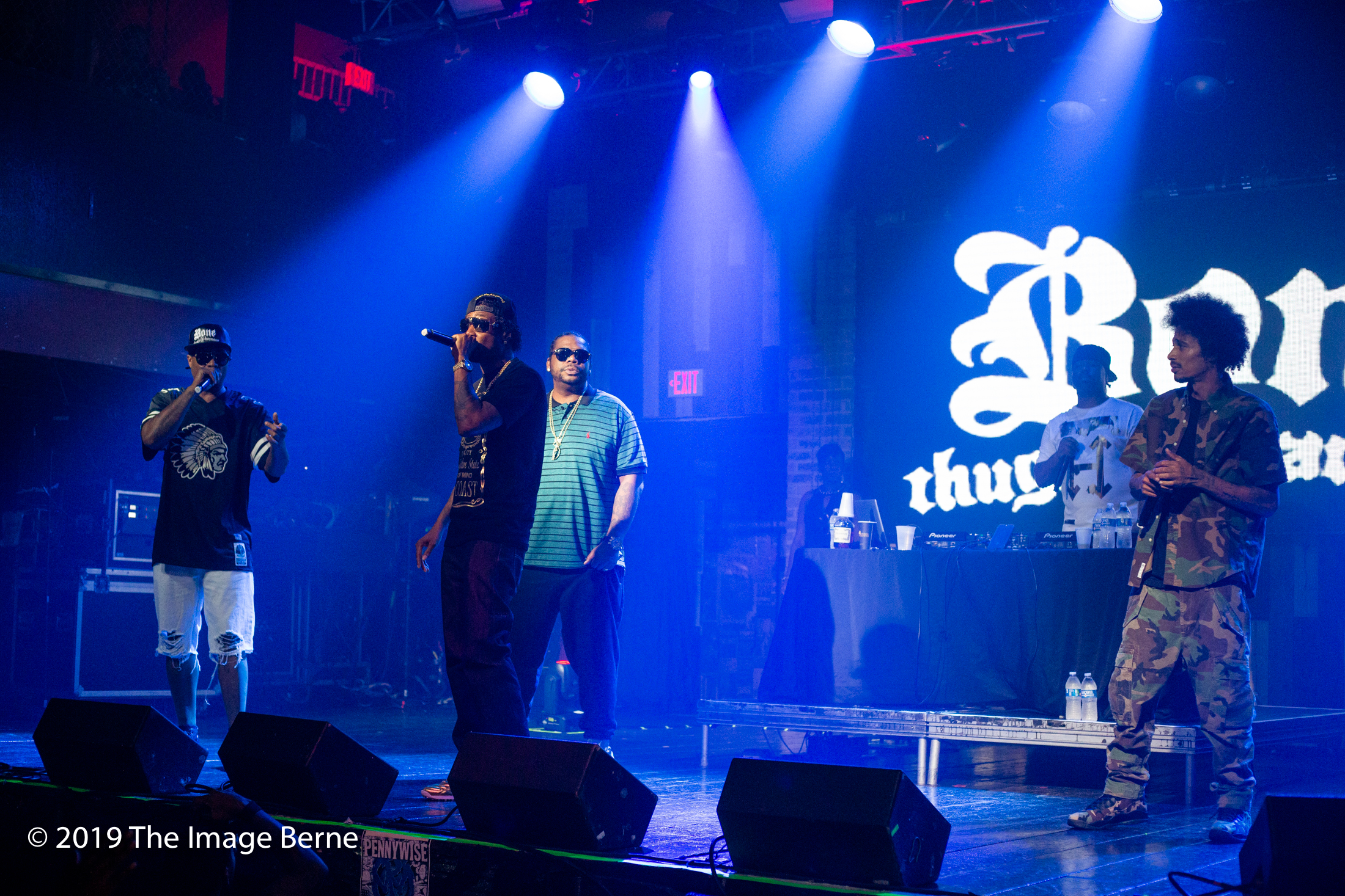Krayzie Bone, Wish Bone, Flesh-N-Bone, Layzie Bone, and Bizzy Bone-121.jpg