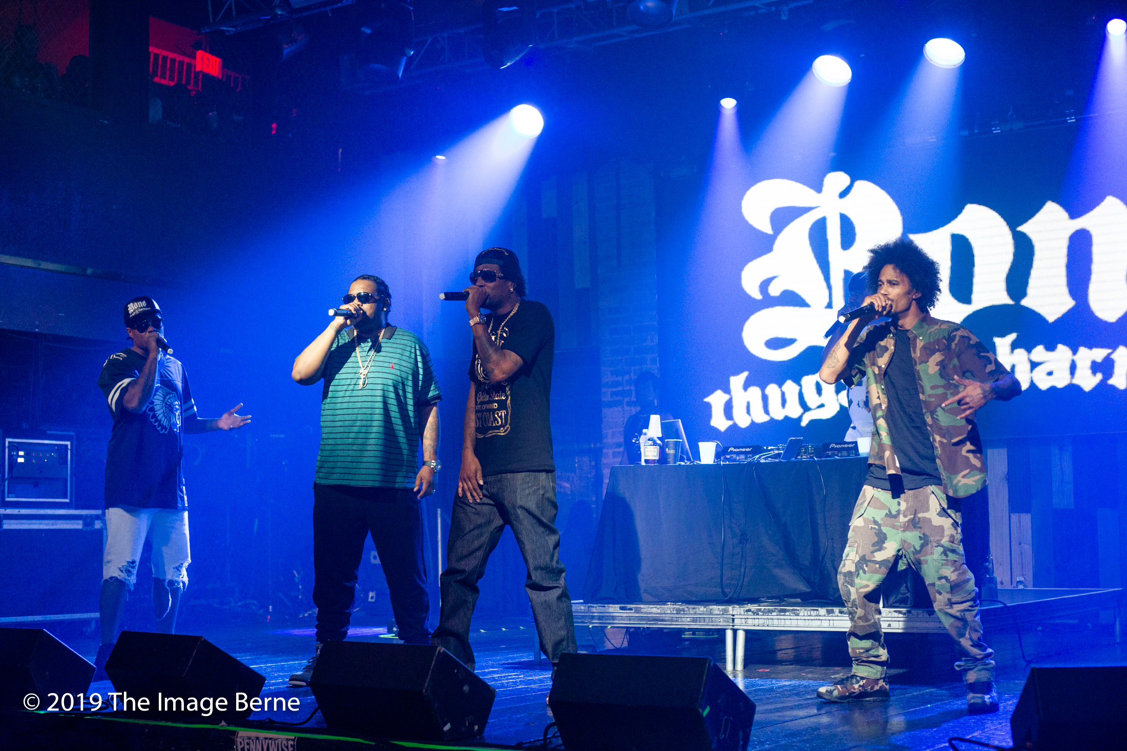 Krayzie Bone, Wish Bone, Flesh-N-Bone, Layzie Bone, and Bizzy Bone-122.jpg
