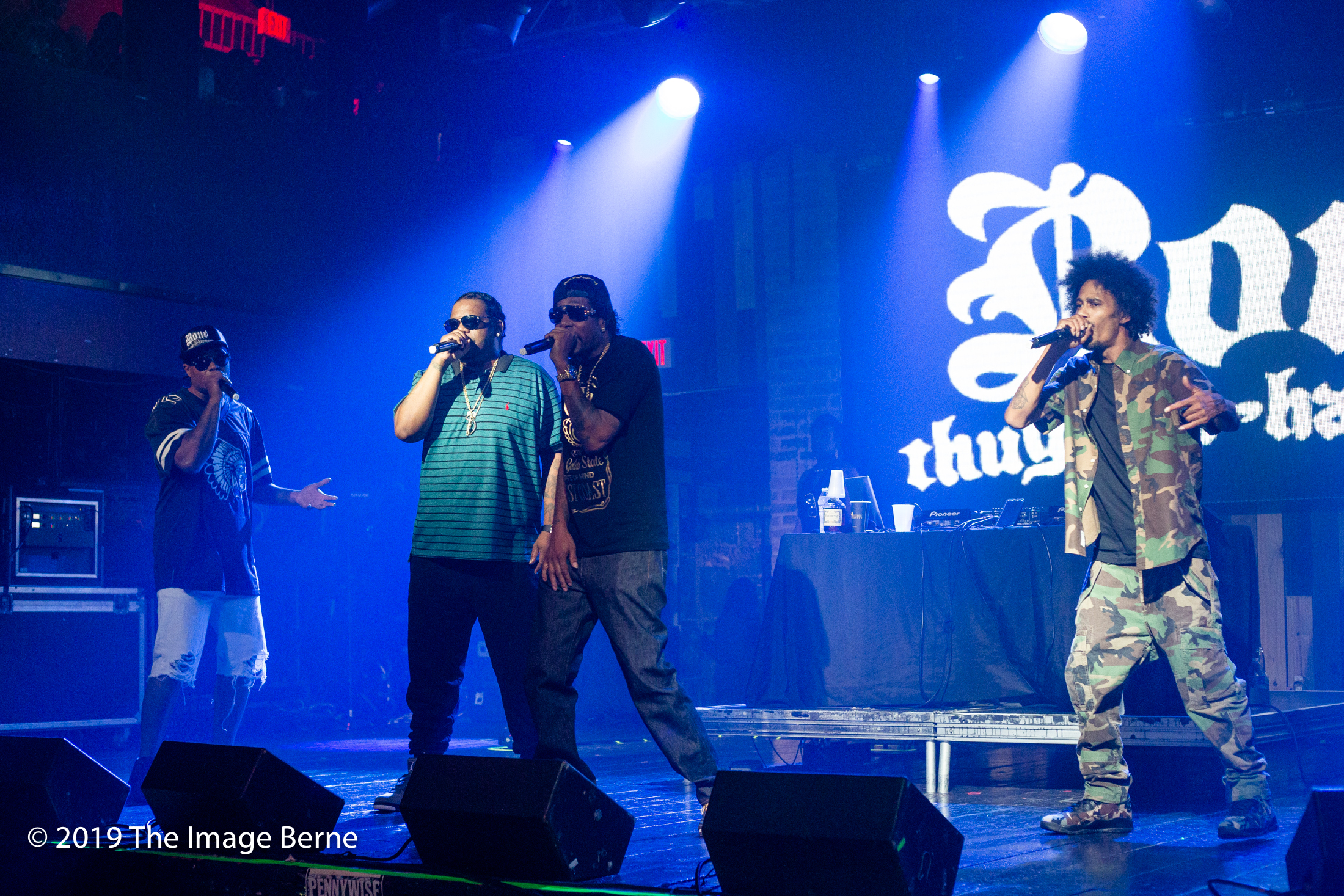 Krayzie Bone, Wish Bone, Flesh-N-Bone, Layzie Bone, and Bizzy Bone-123.jpg