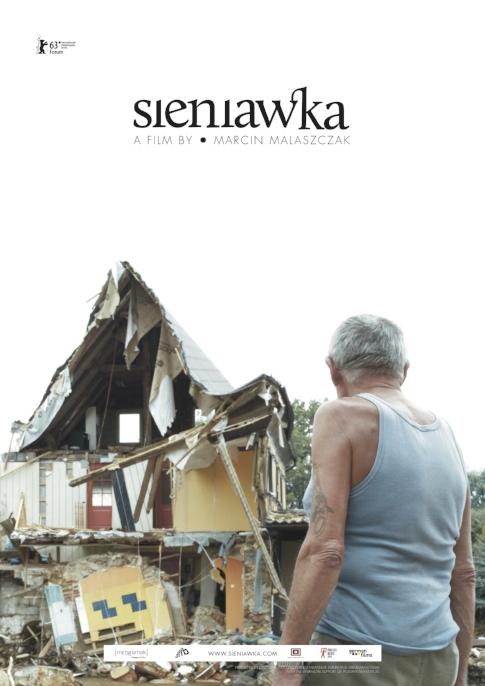 Sieniawka_Poster_A1.jpg