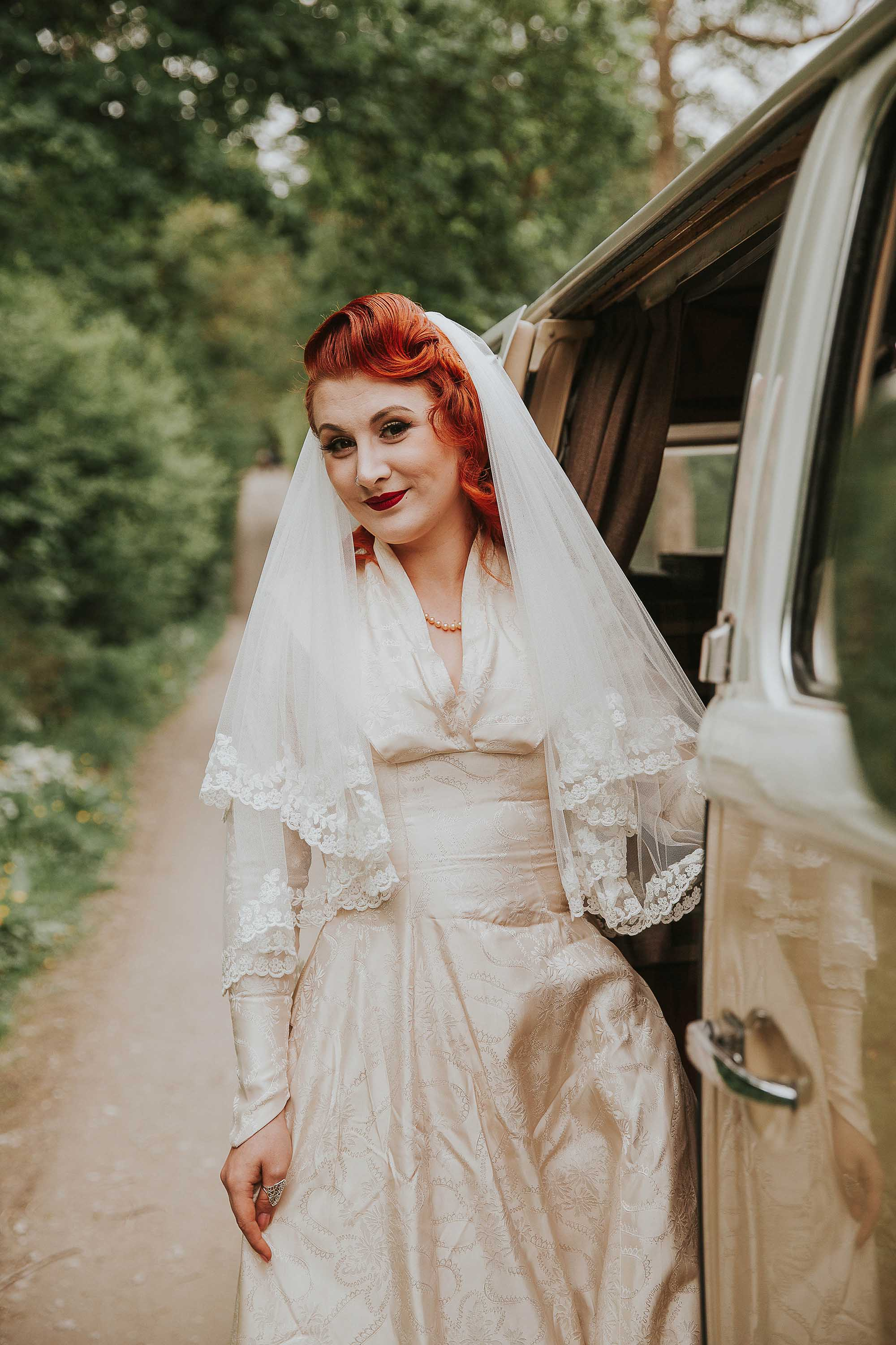 hebdden bridge wedding photographer