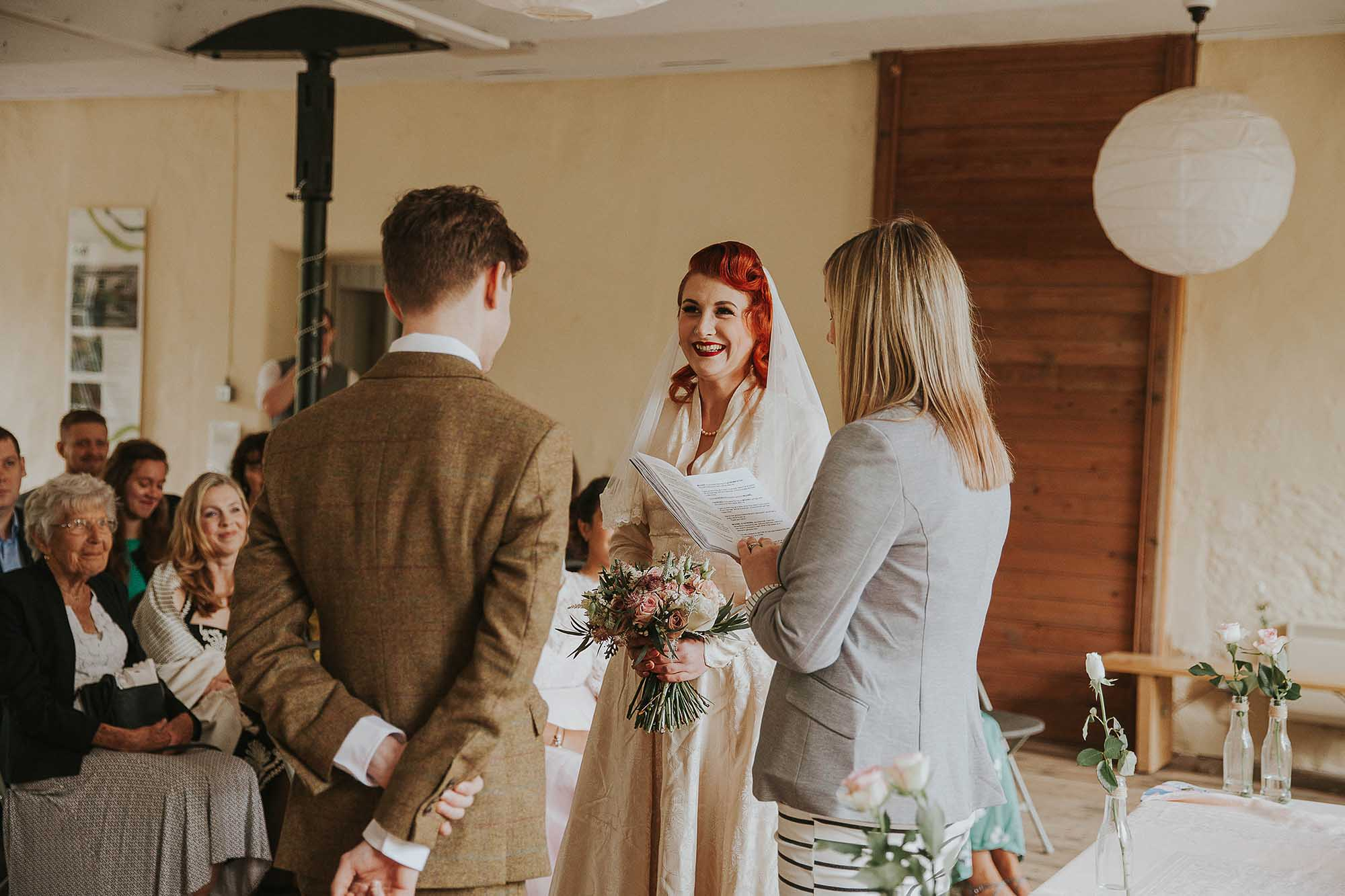 hebden bridge wedding photographer