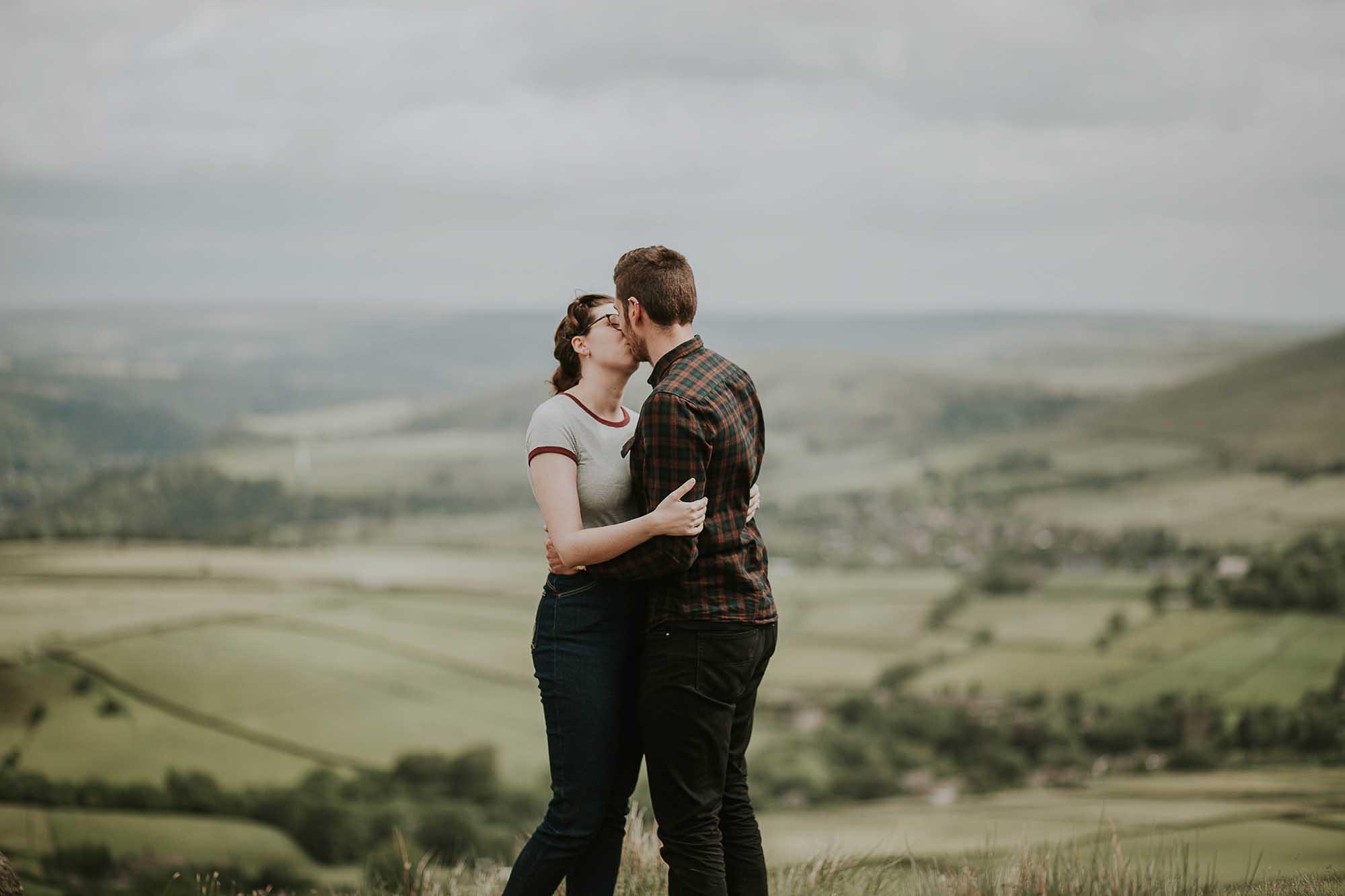 Hebden Bridge Wedding Photography