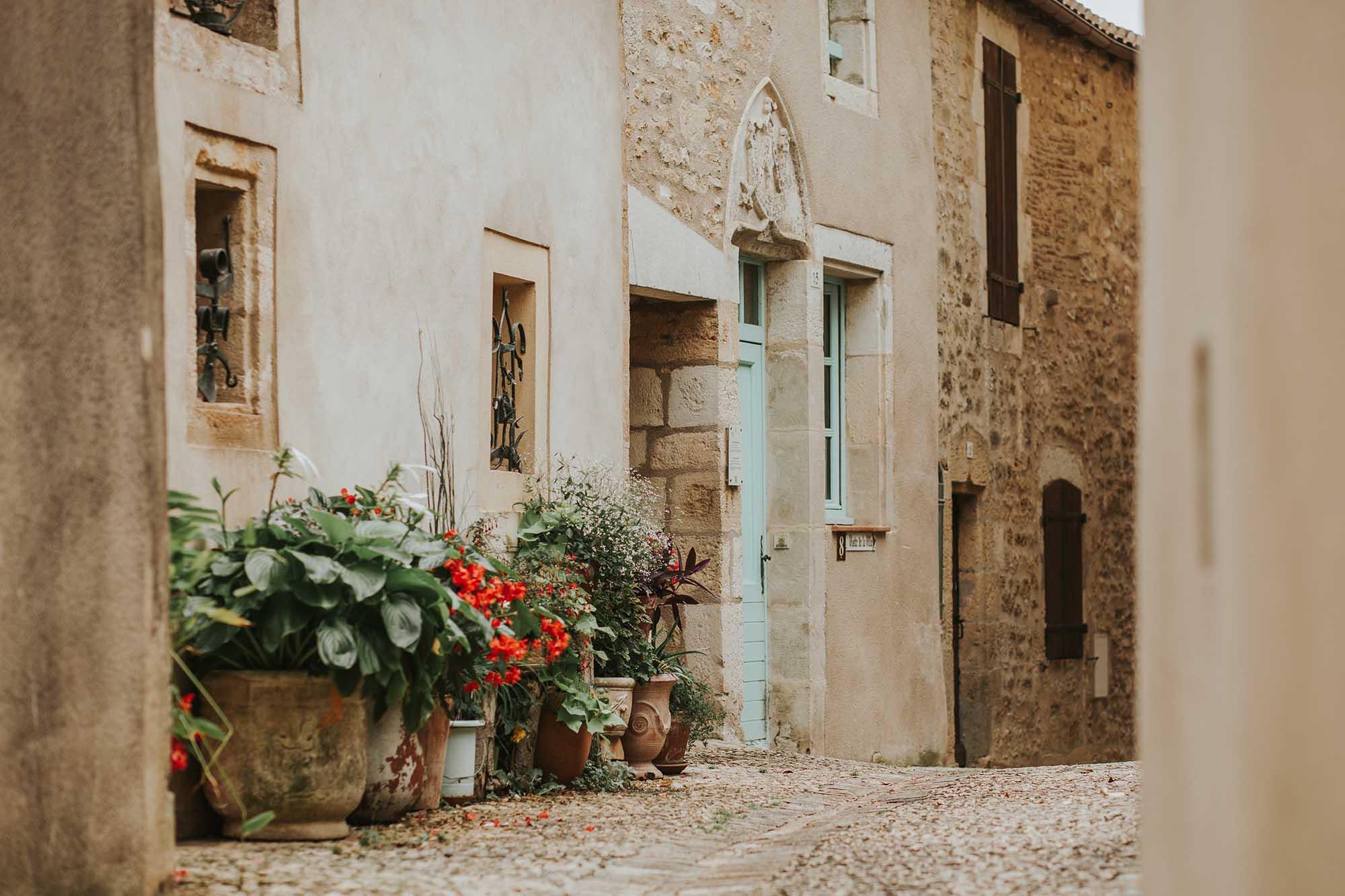 Puy L'Eveque (25).jpg