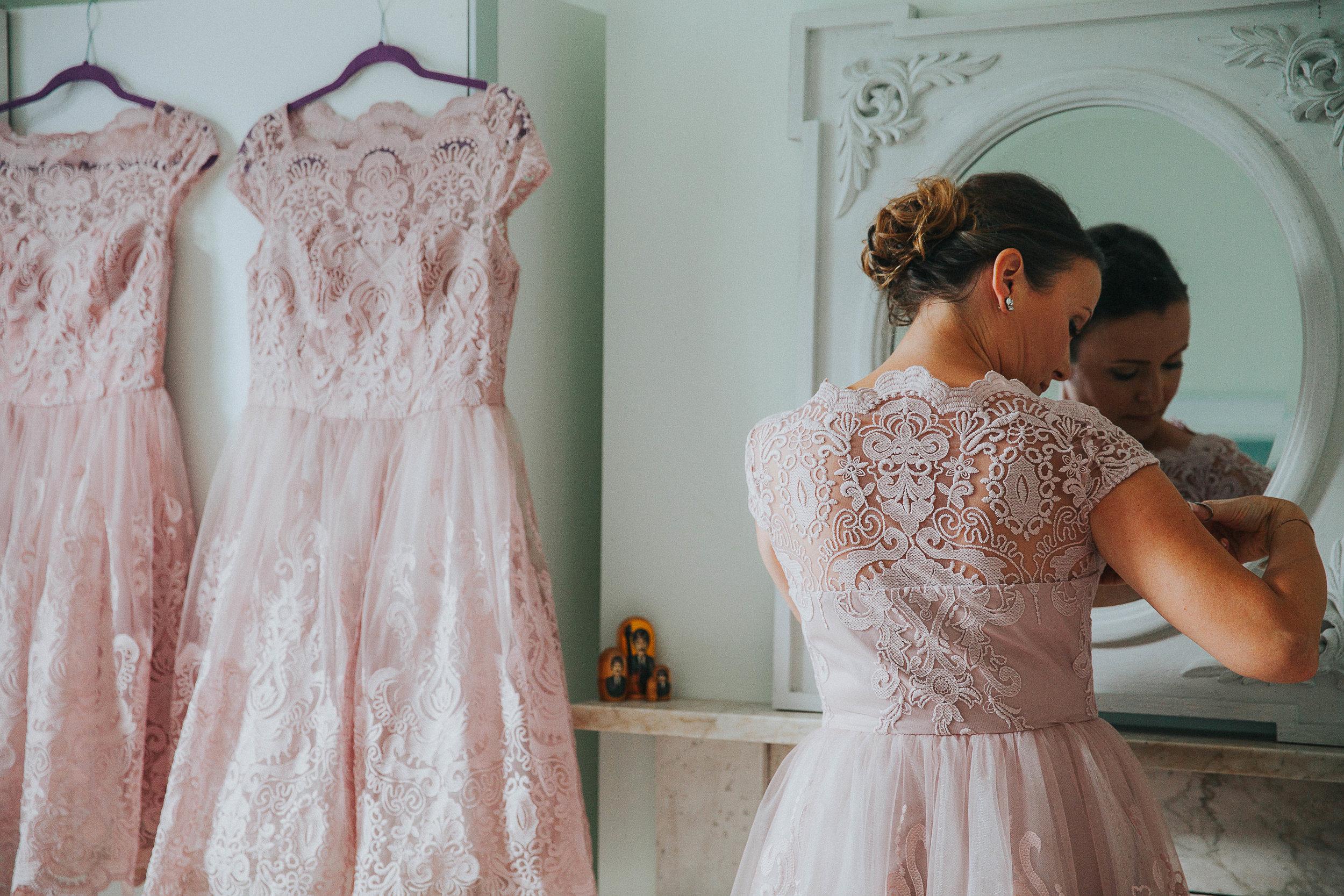 East Riddlesden Hall Wedding Photography (16).jpg