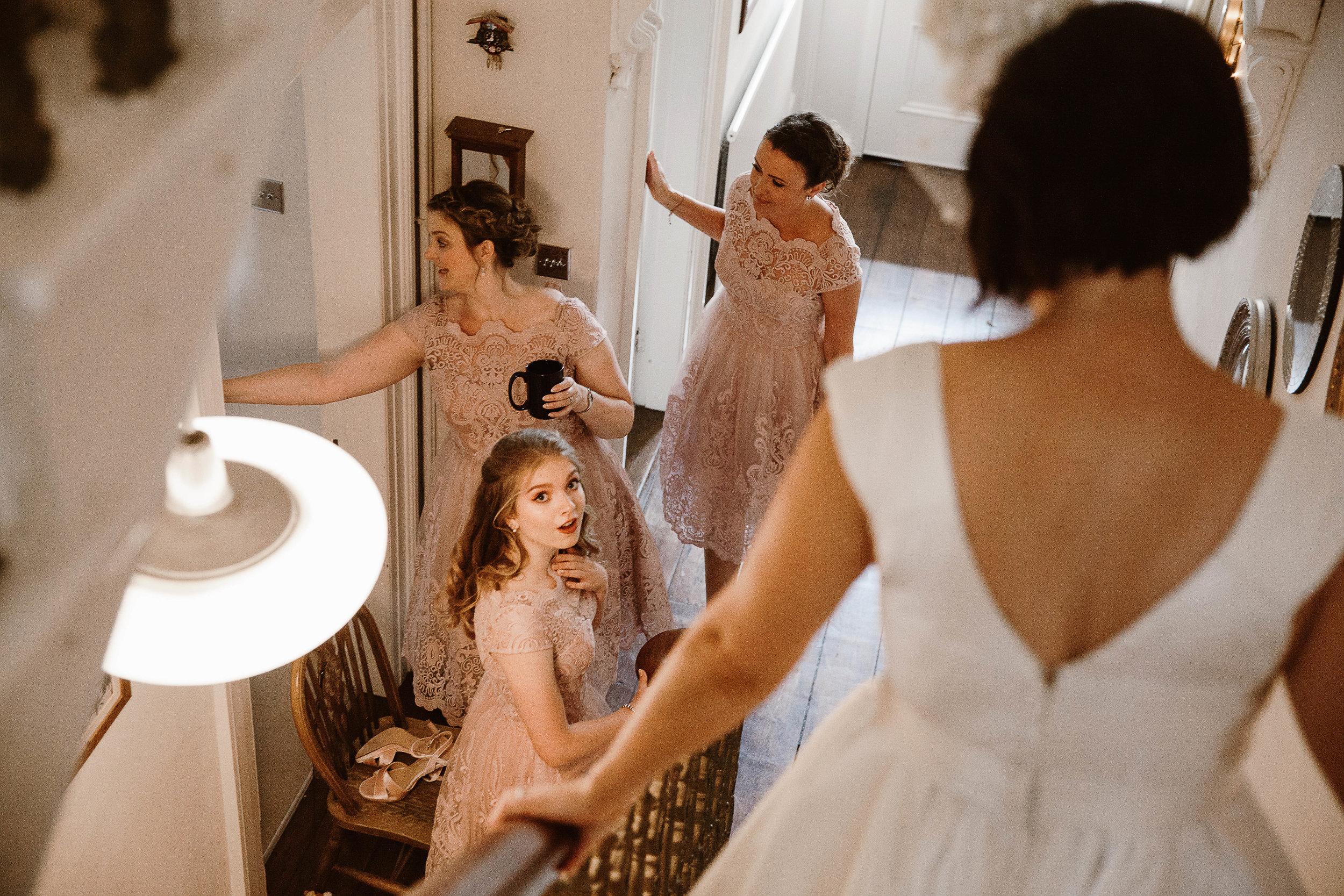 East Riddlesden Hall Wedding Photography (17).jpg