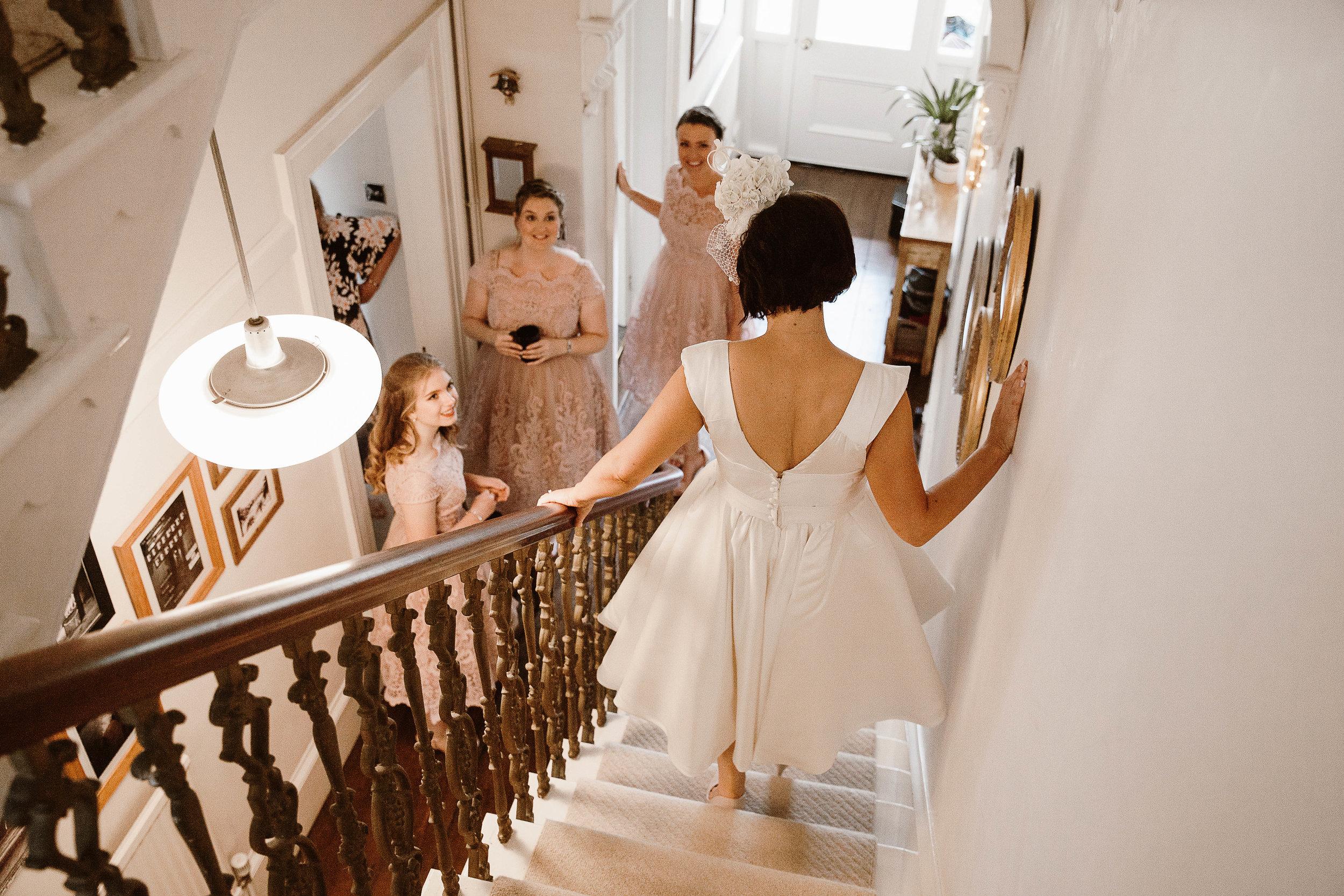 East Riddlesden Hall Wedding Photography (18).jpg