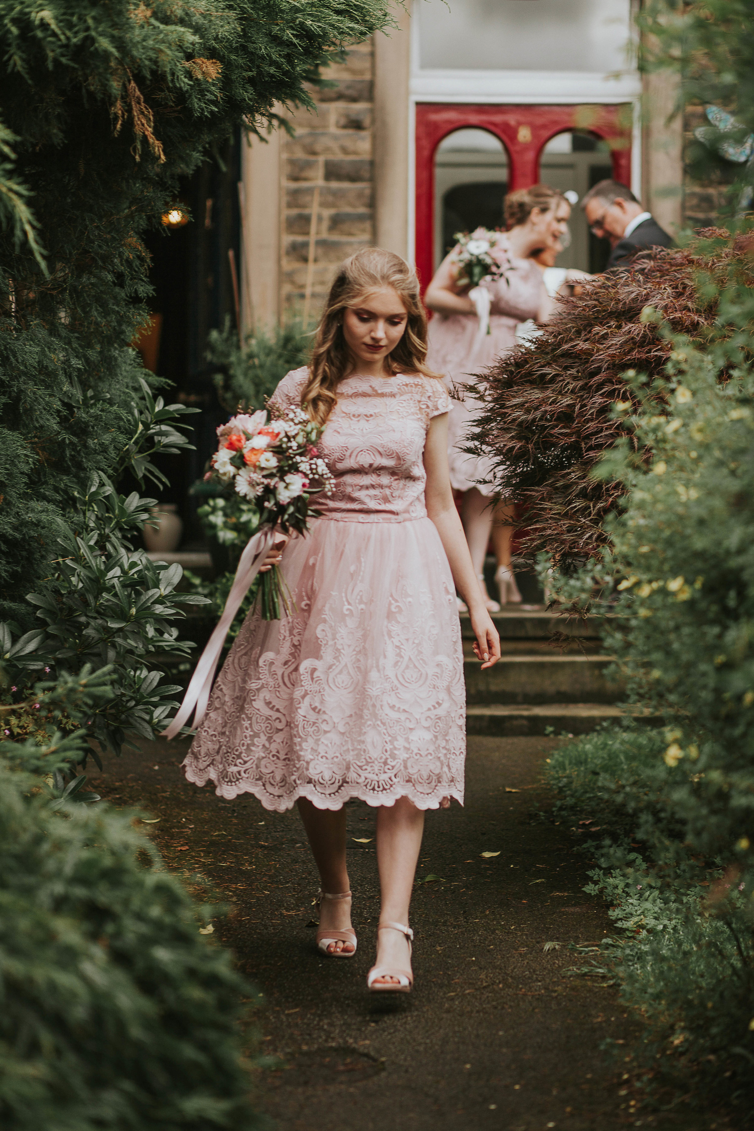 East Riddlesden Hall Wedding Photography (22).jpg