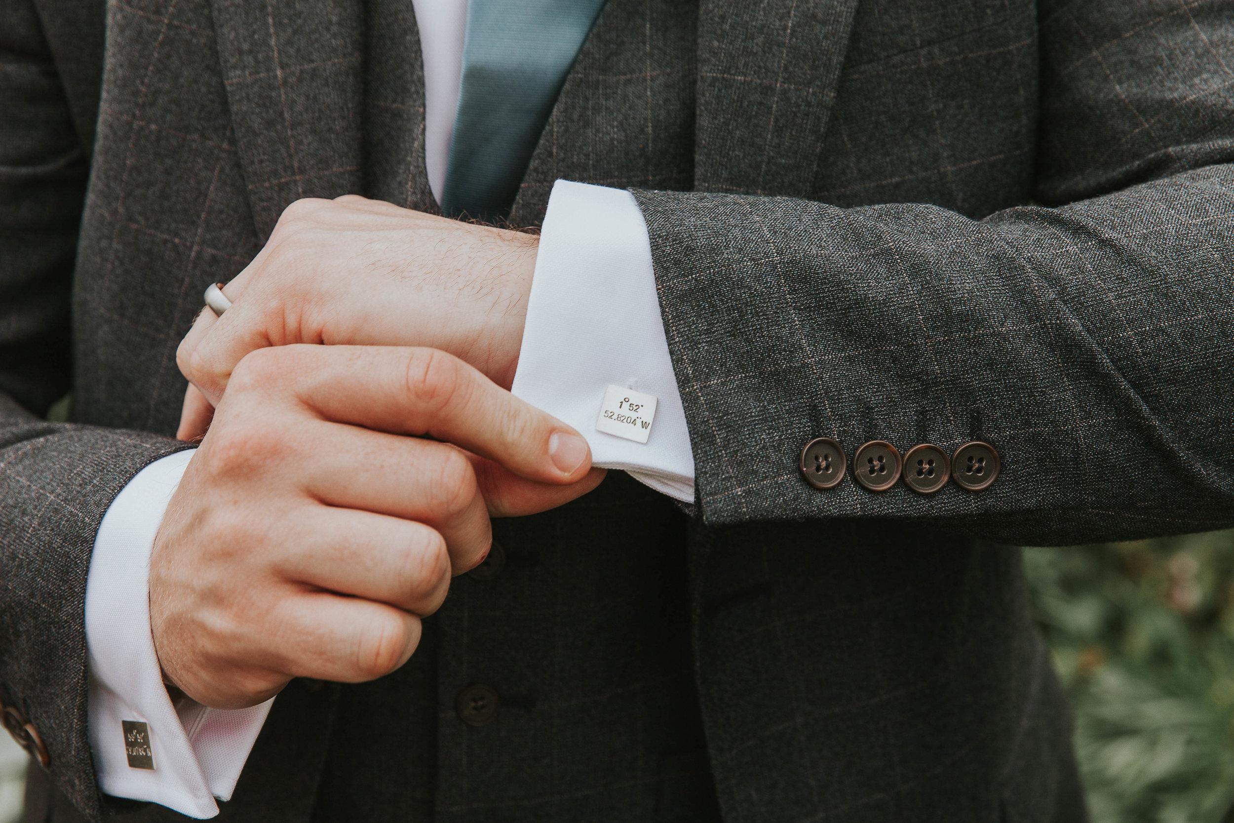 East Riddlesden Hall Wedding Photography (37).jpg