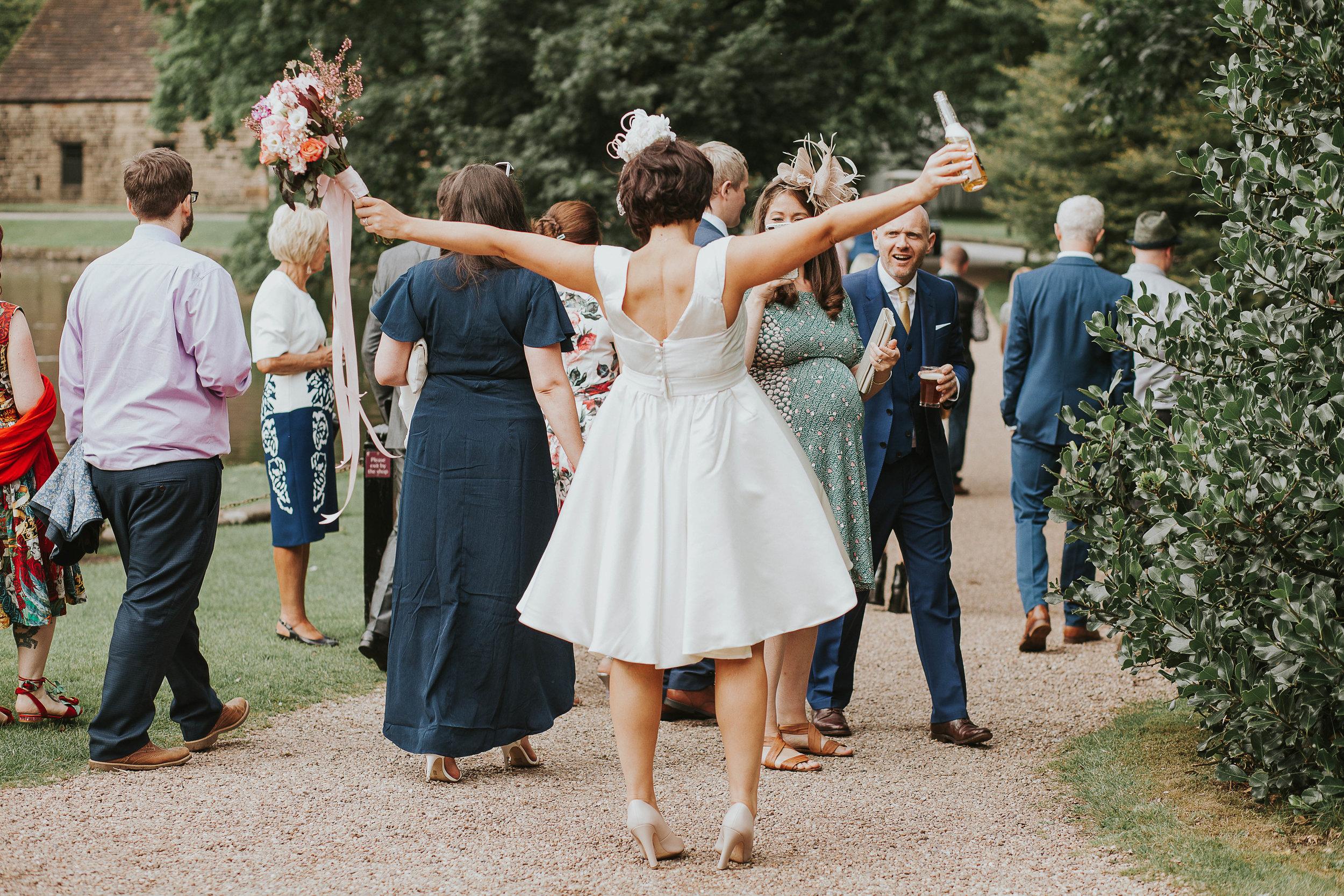 East Riddlesden Hall Wedding Photography (42).jpg