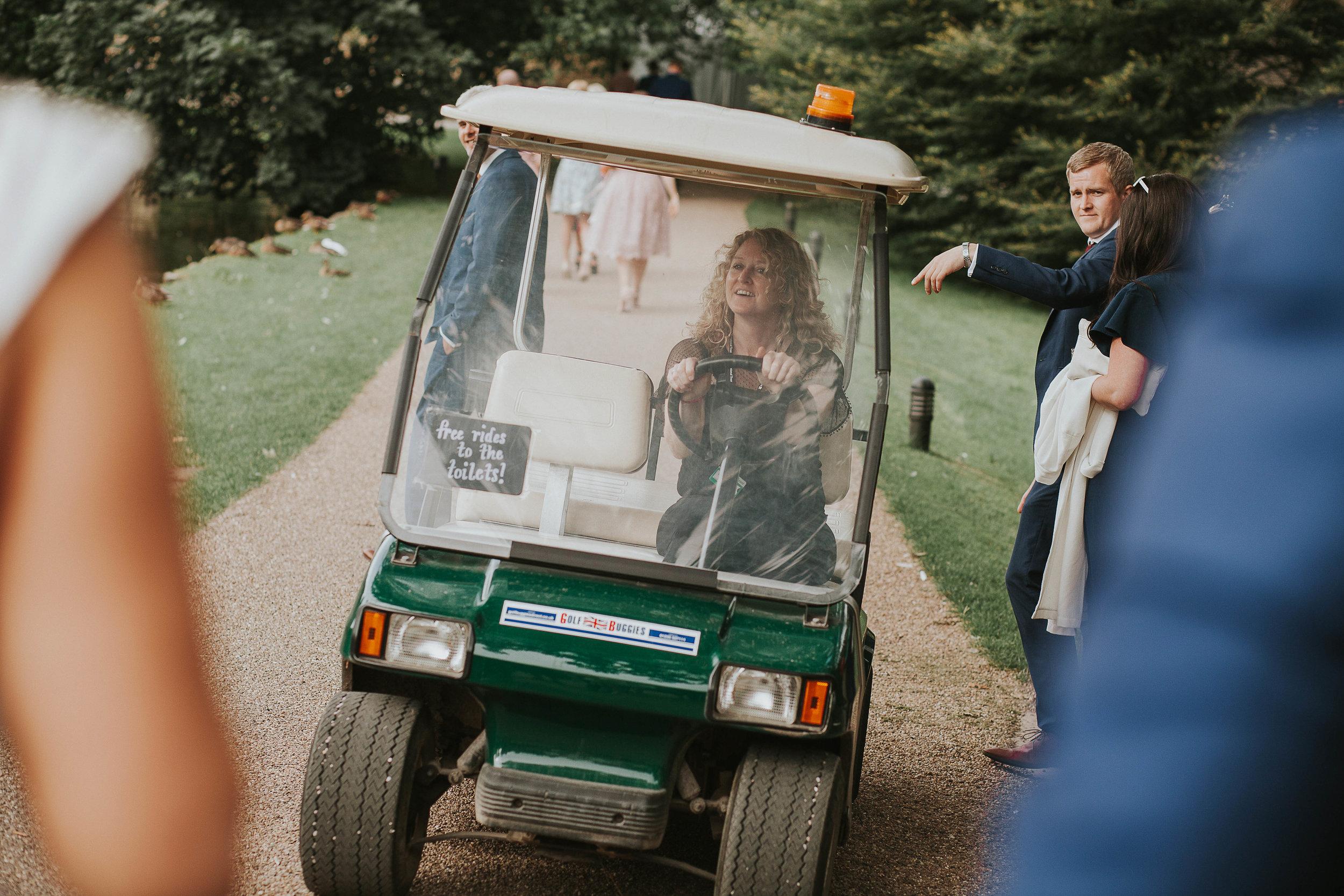 East Riddlesden Hall Wedding Photography (43).jpg