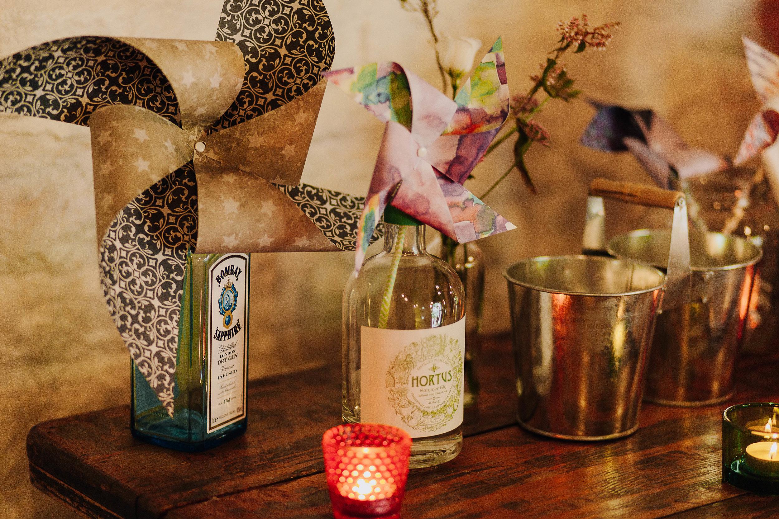 East Riddlesden Hall Wedding Photography (45).jpg