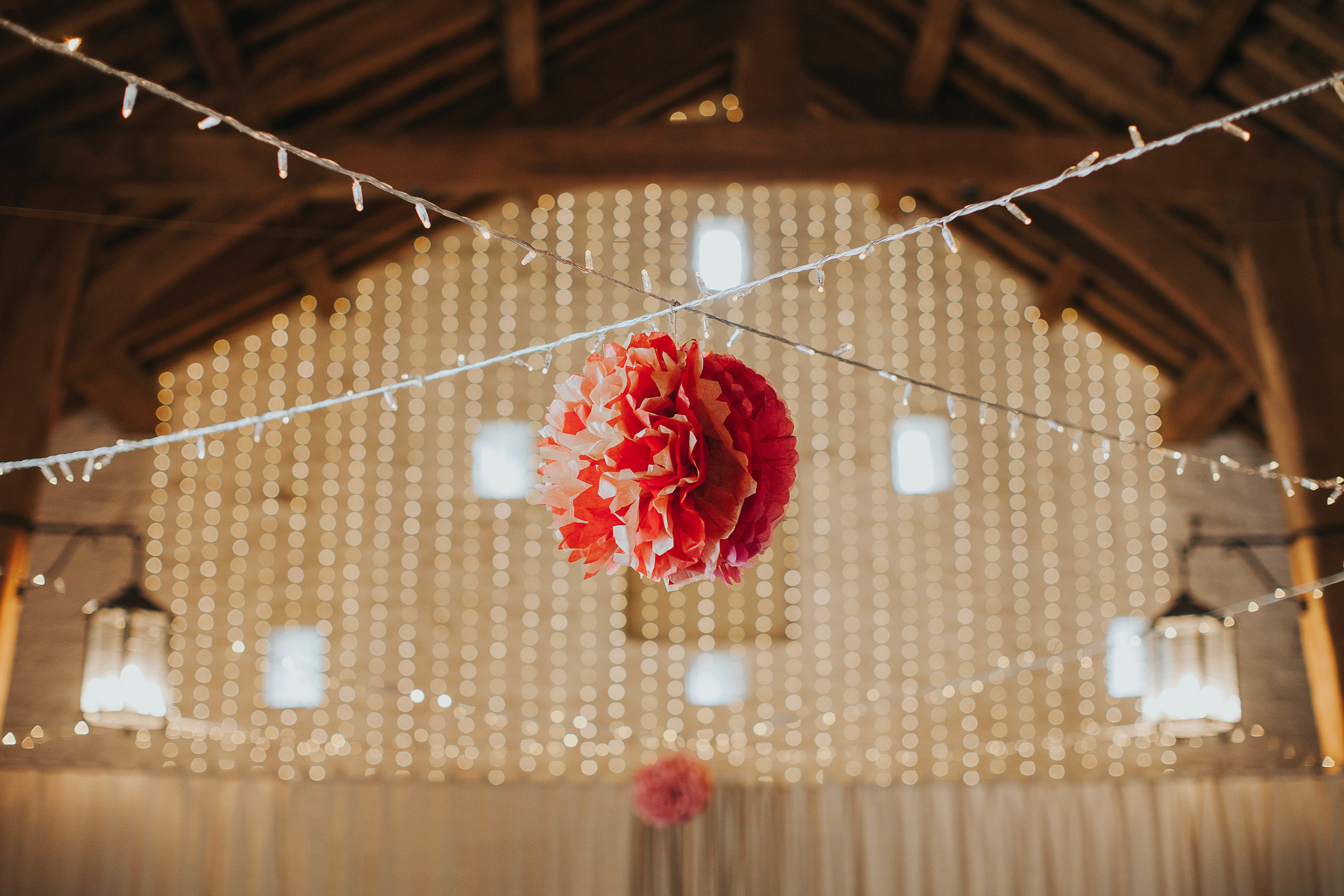 East Riddlesden Hall Wedding Photography (46).jpg