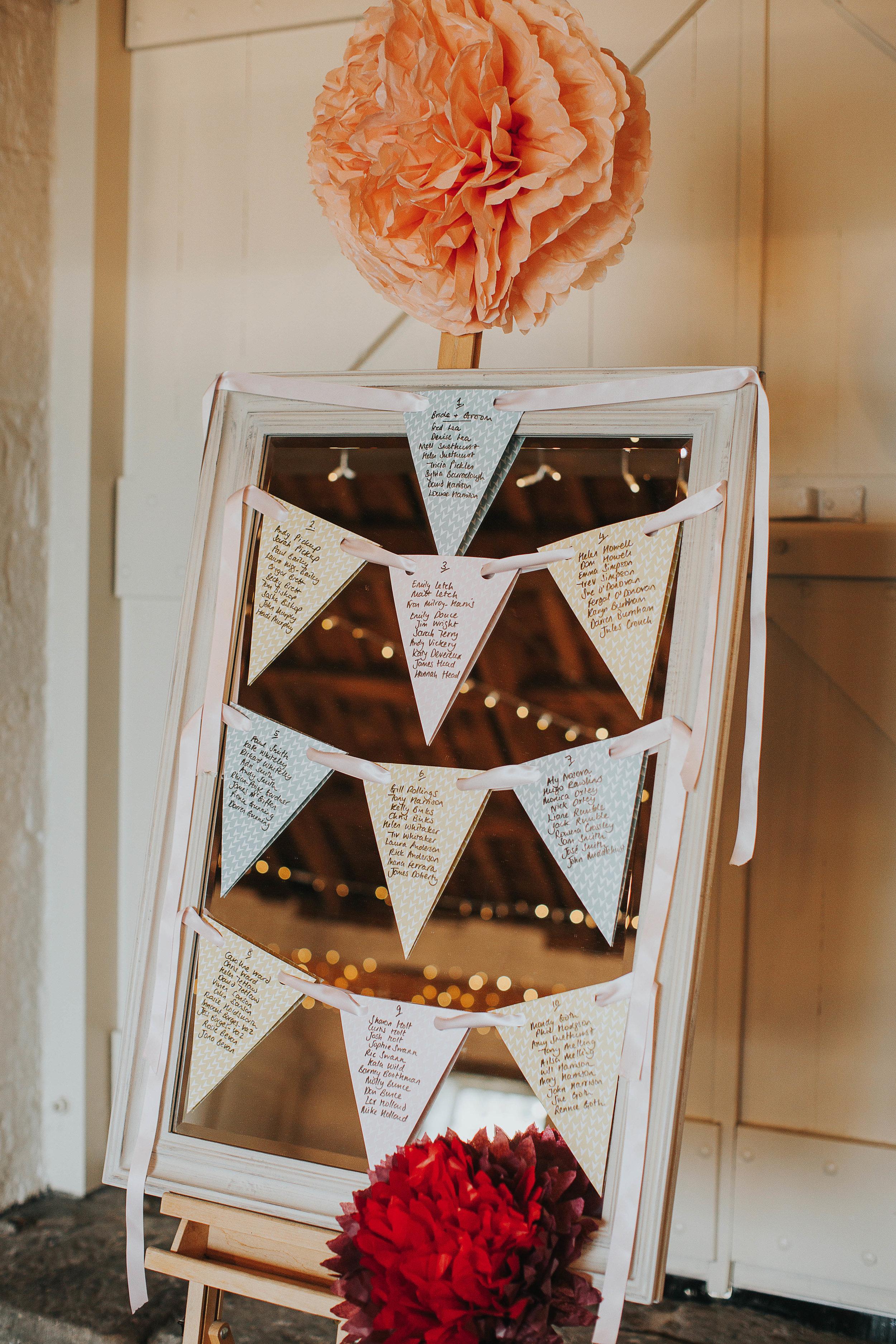 East Riddlesden Hall Wedding Photography (47).jpg