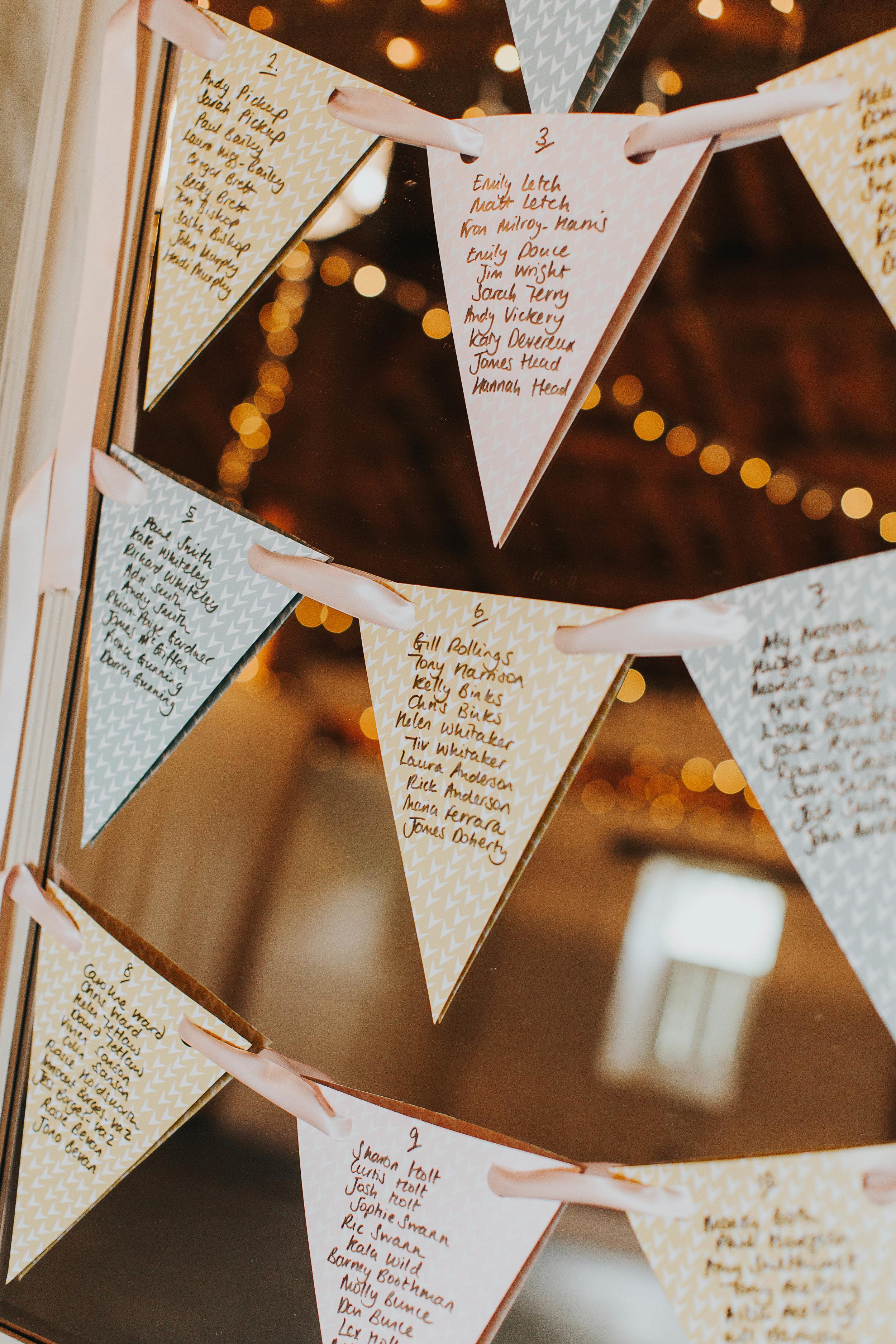 East Riddlesden Hall Wedding Photography (48).jpg