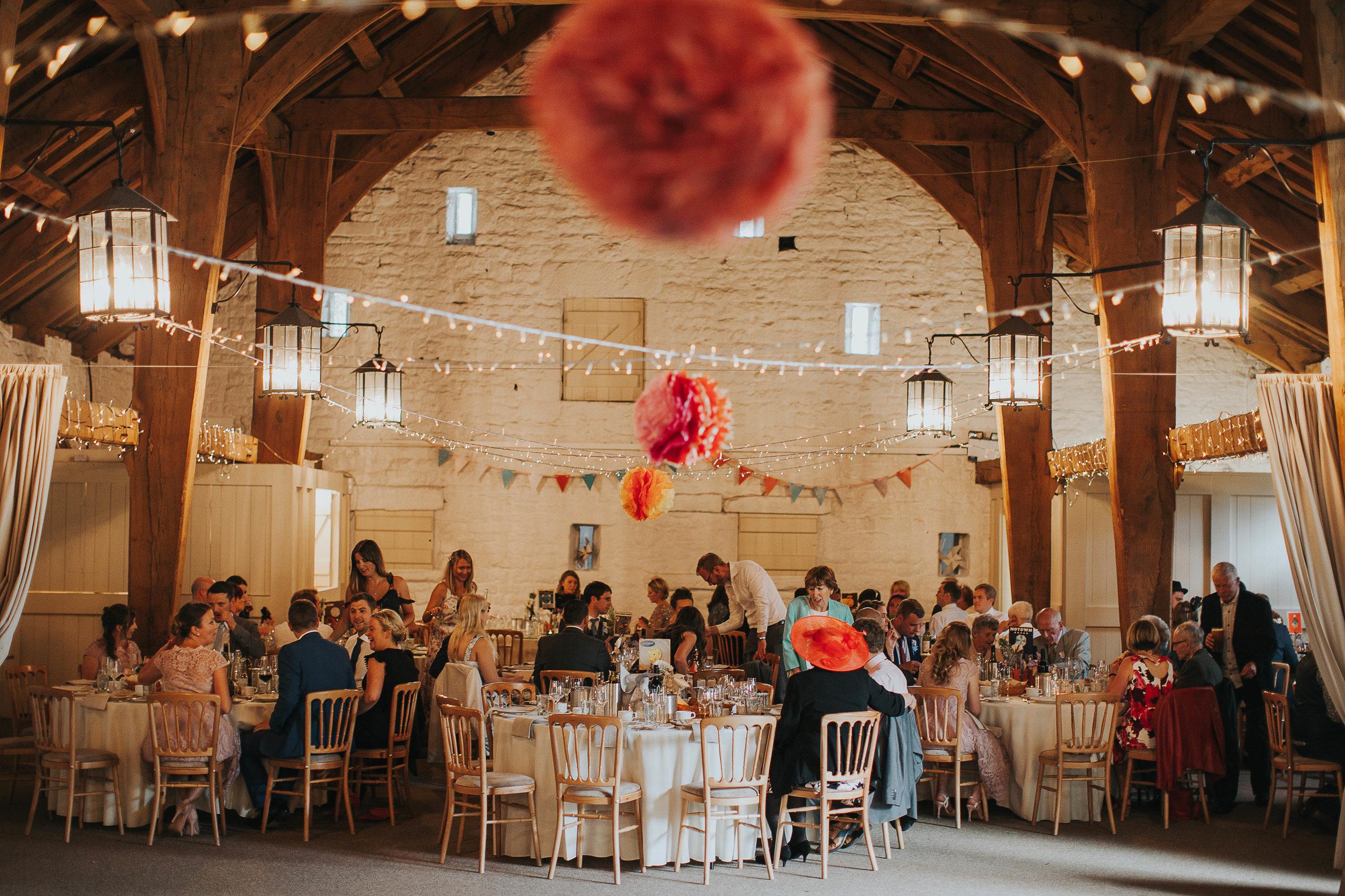 East Riddlesden Hall Wedding Photography (49).jpg