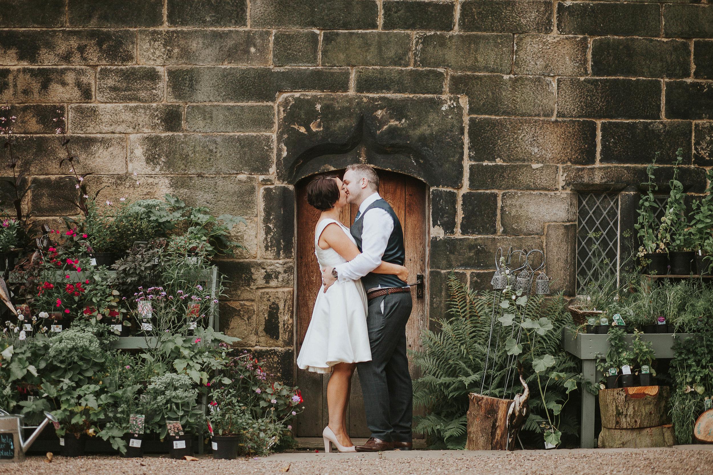 East Riddlesden Hall Wedding Photography (51).jpg