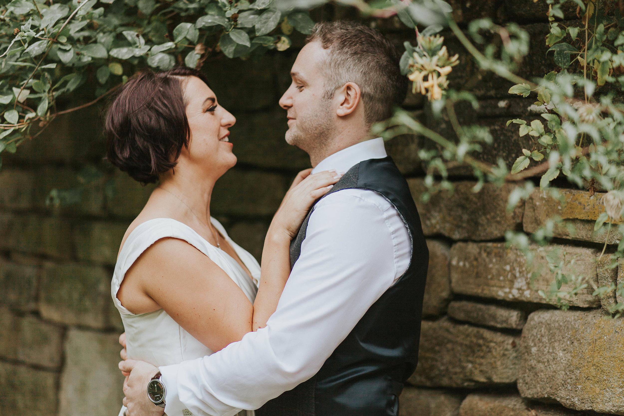 East Riddlesden Hall Wedding Photography (52).jpg