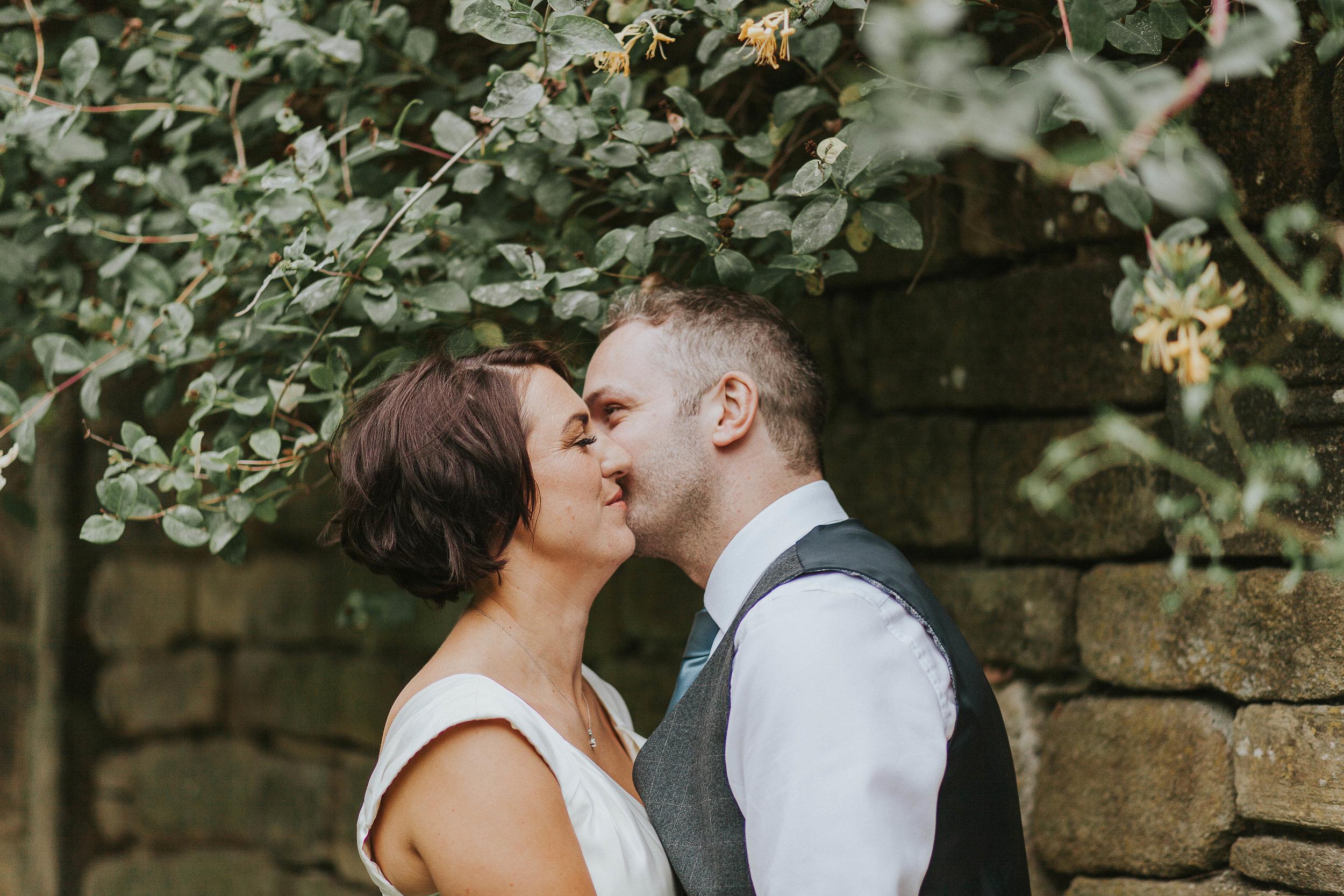 East Riddlesden Hall Wedding Photography (53).jpg