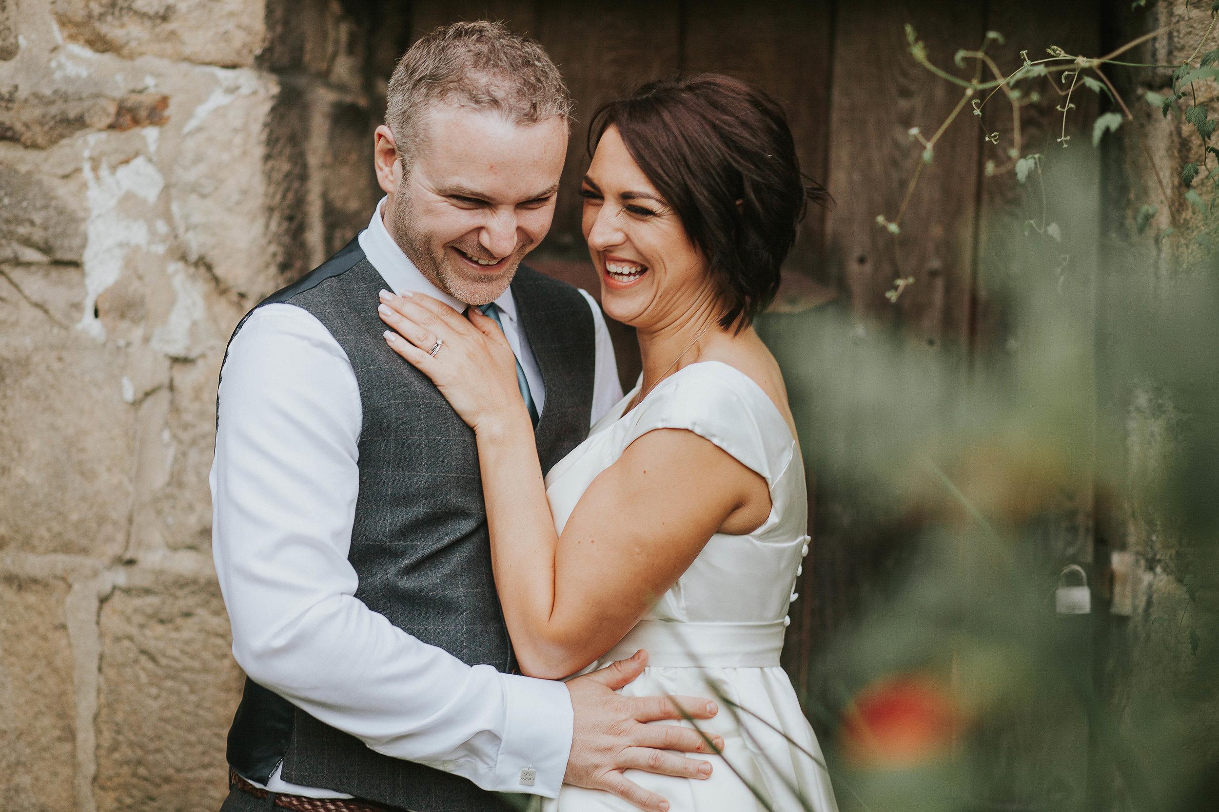 East Riddlesden Hall Wedding Photography (56).jpg
