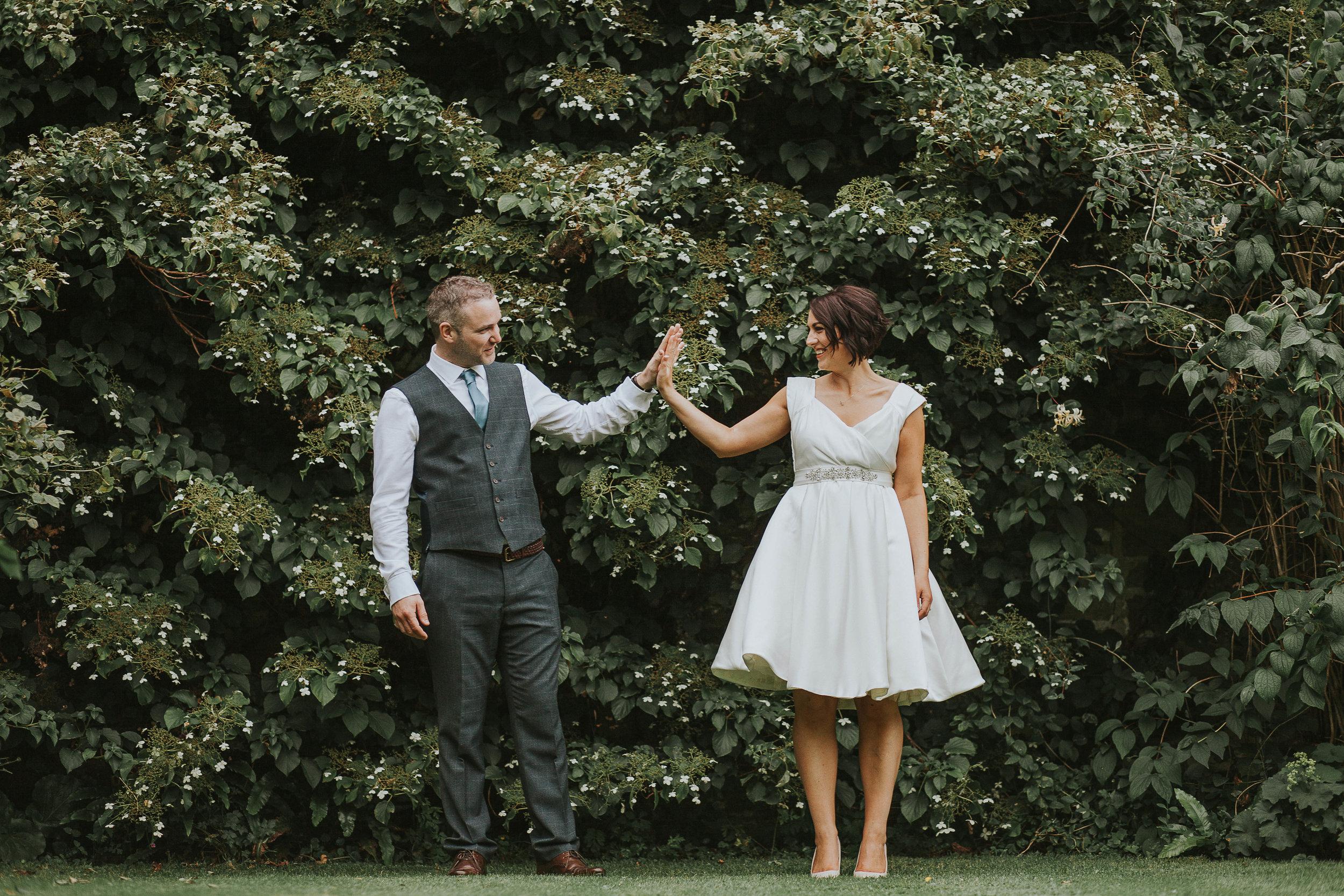 East Riddlesden Hall Wedding Photography (57).jpg