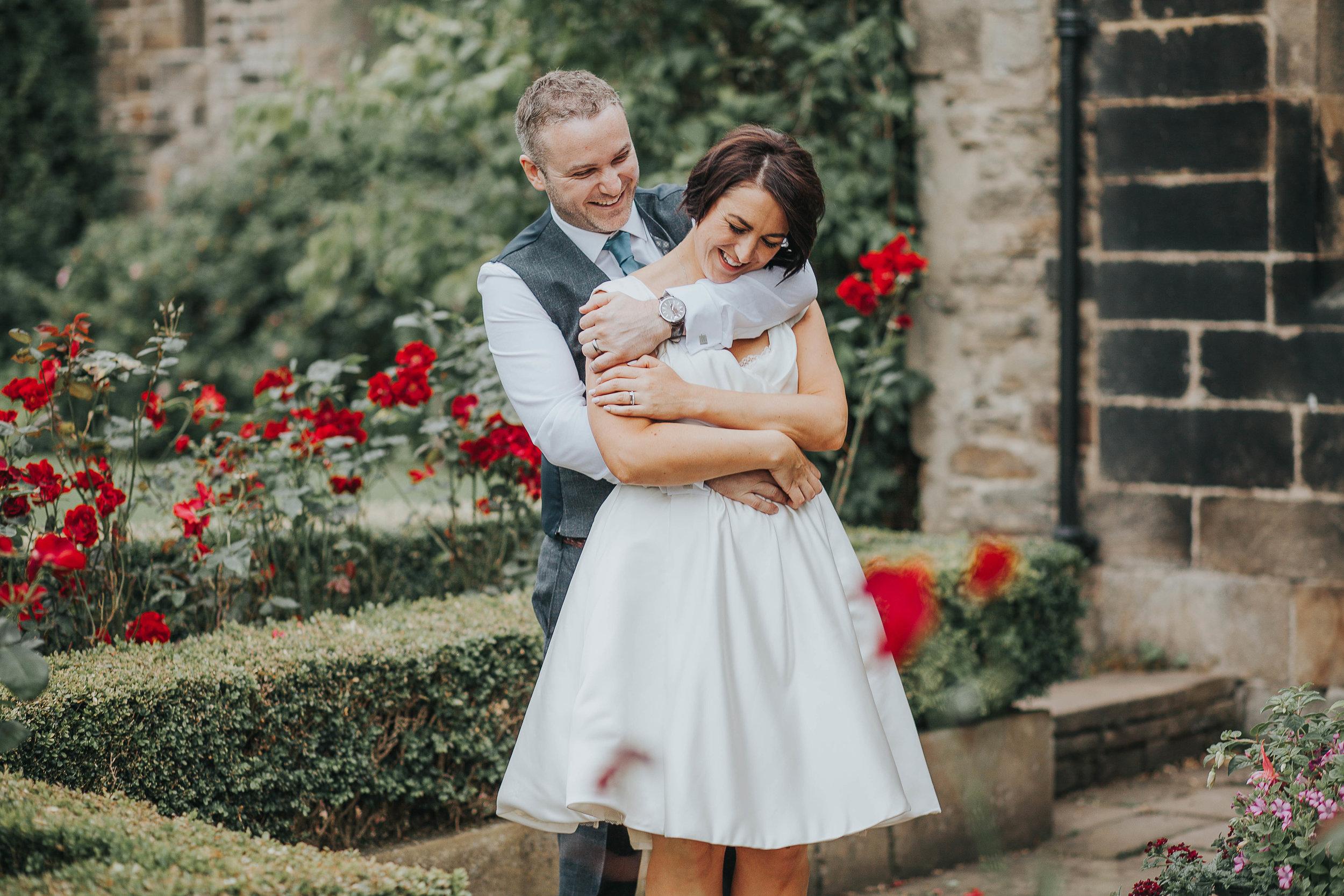 East Riddlesden Hall Wedding Photography (61).jpg