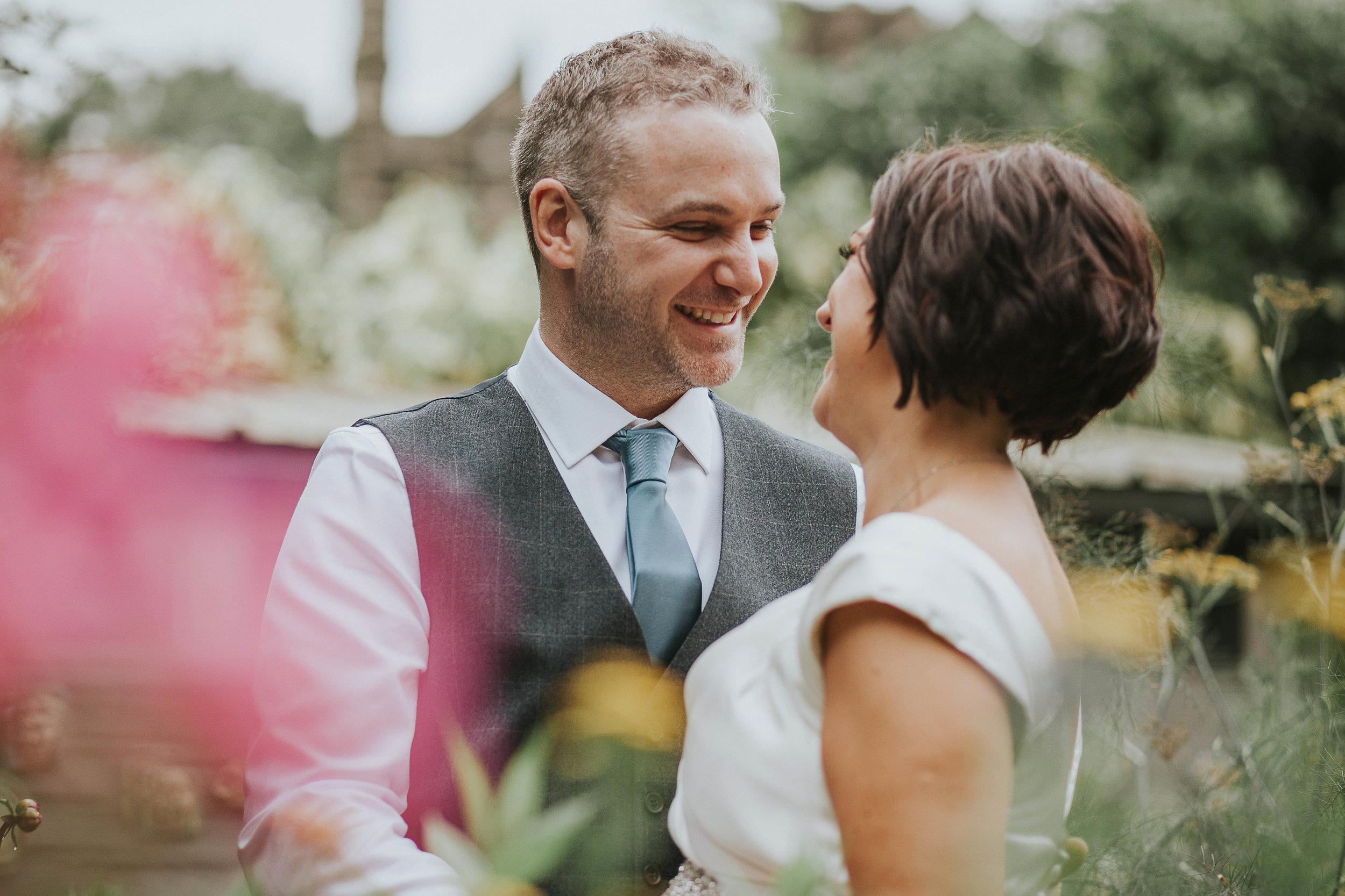 East Riddlesden Hall Wedding Photography (63).jpg