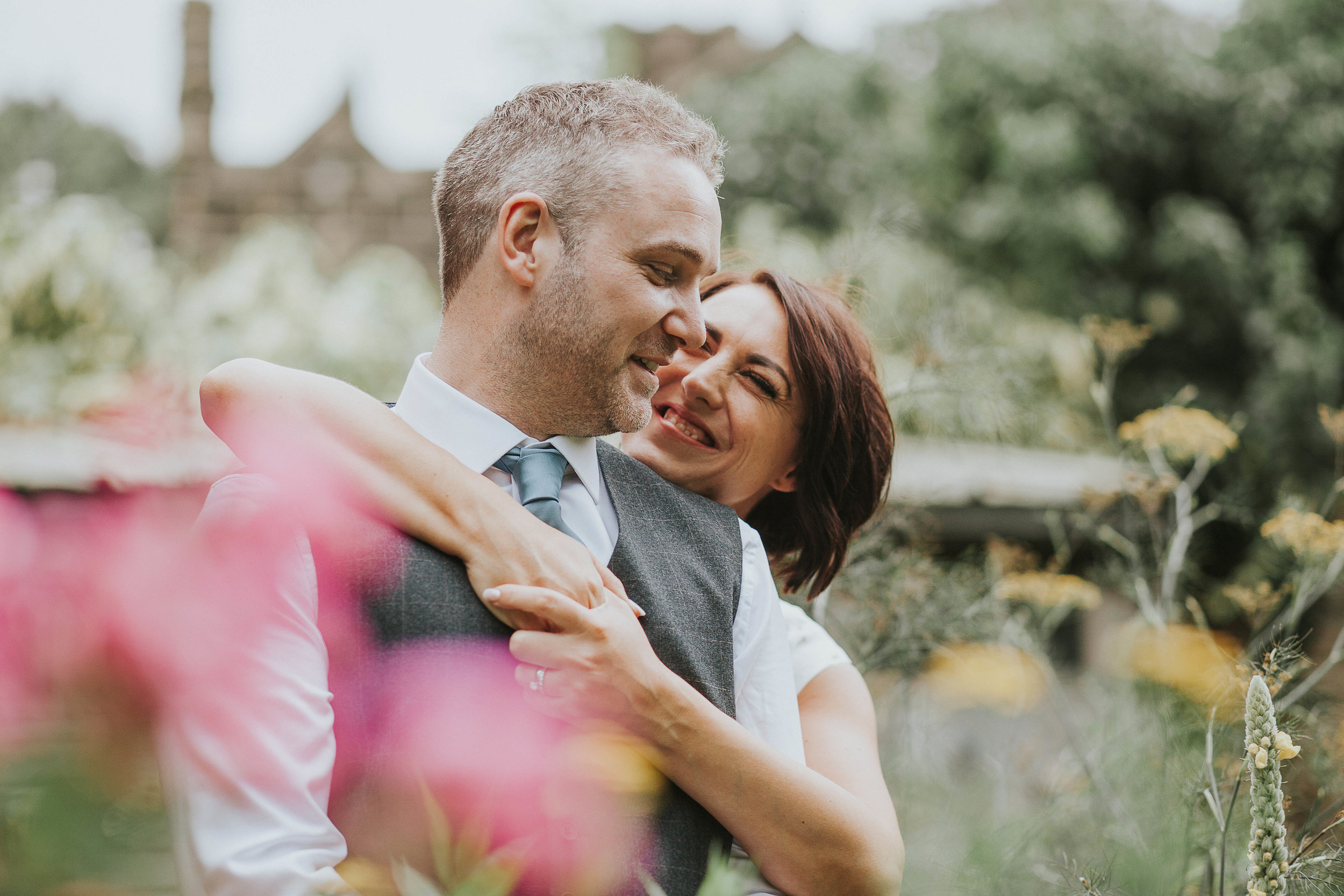 East Riddlesden Hall Wedding Photography (64).jpg