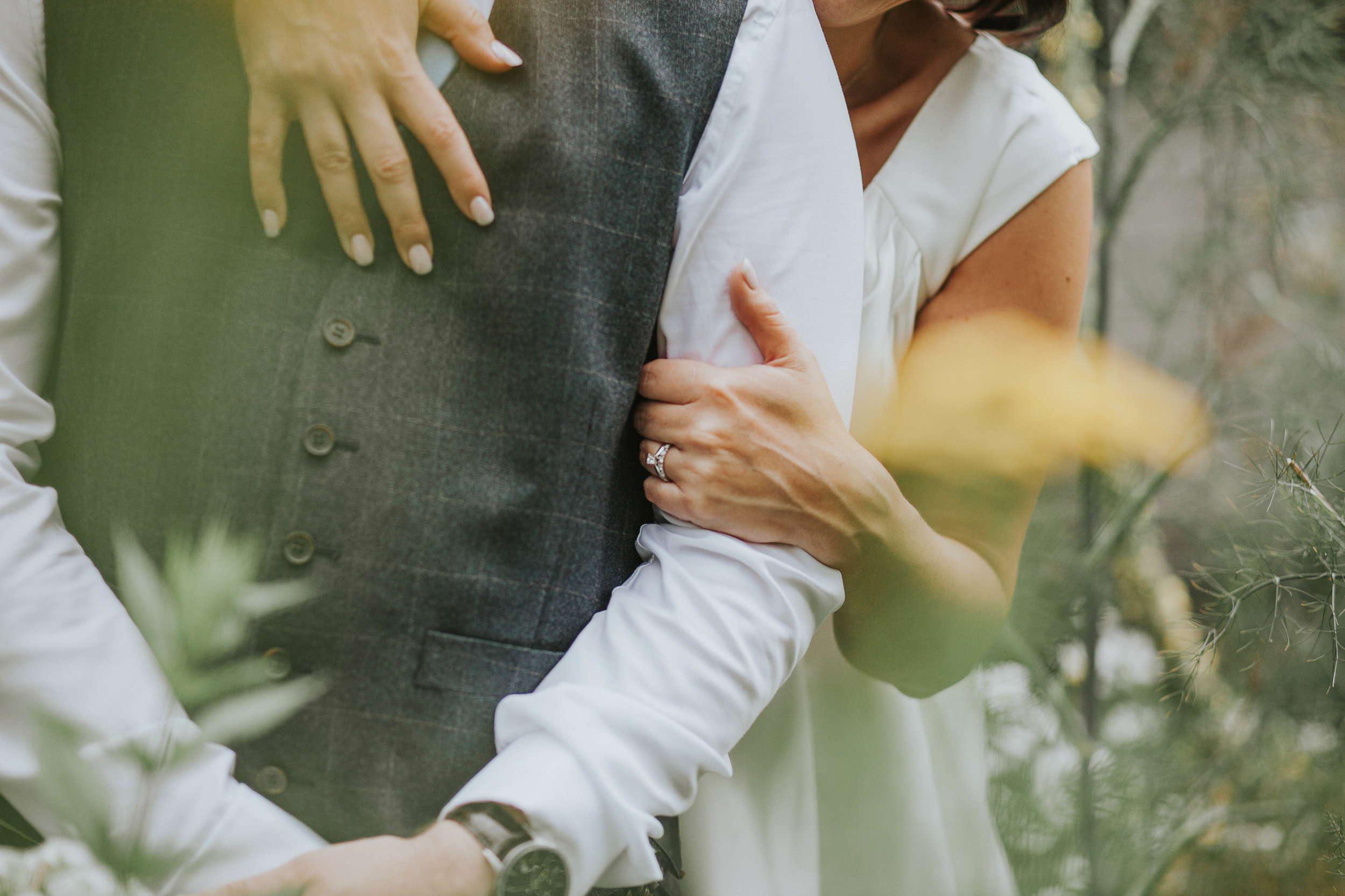 East Riddlesden Hall Wedding Photography (65).jpg
