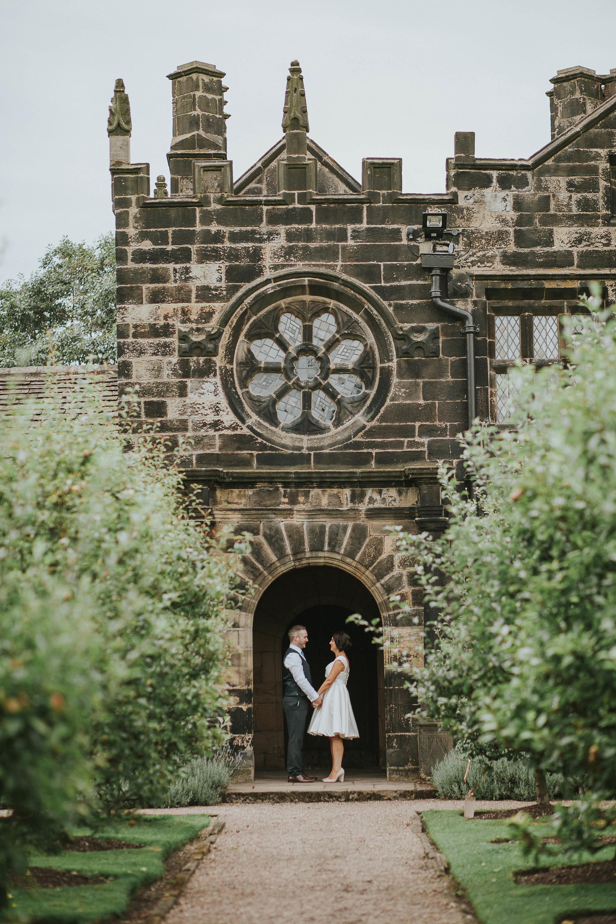 East Riddlesden Hall Wedding Photography (68).jpg