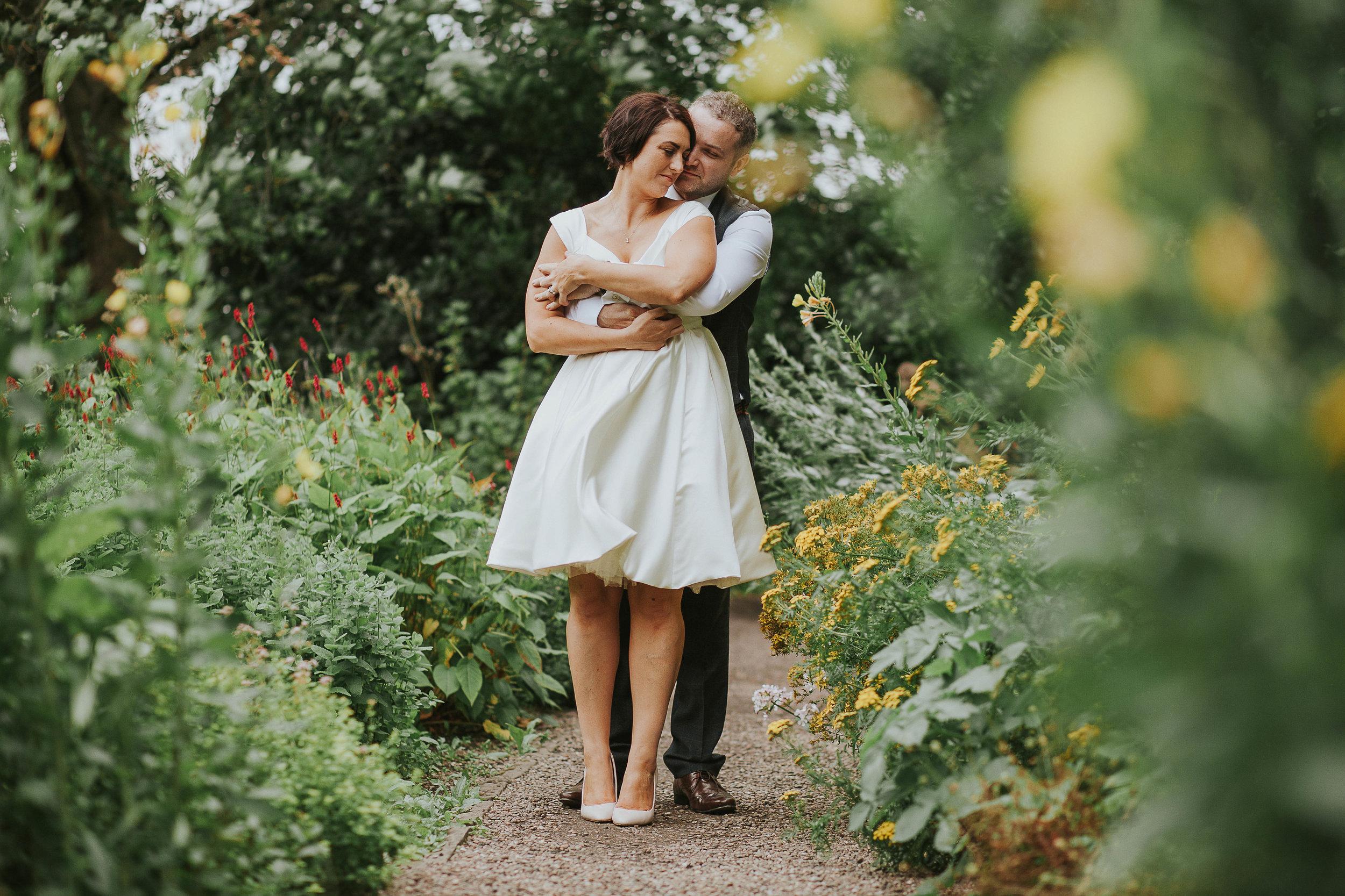 East Riddlesden Hall Wedding Photography (69).jpg