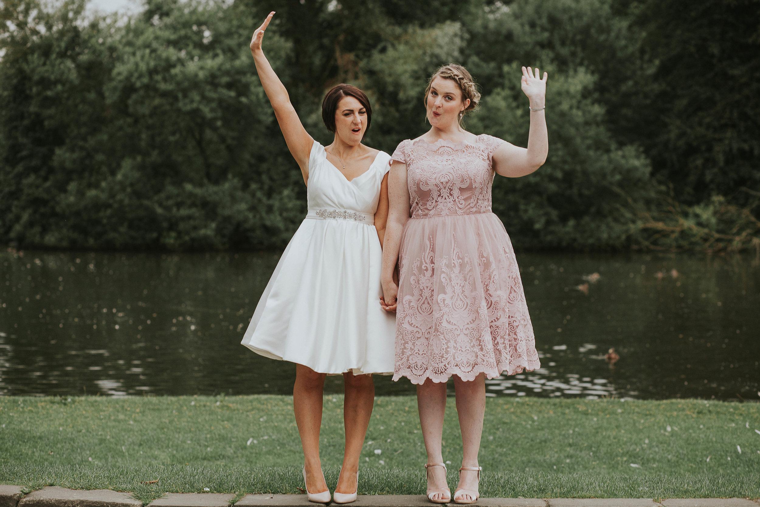 East Riddlesden Hall Wedding Photography (71).jpg