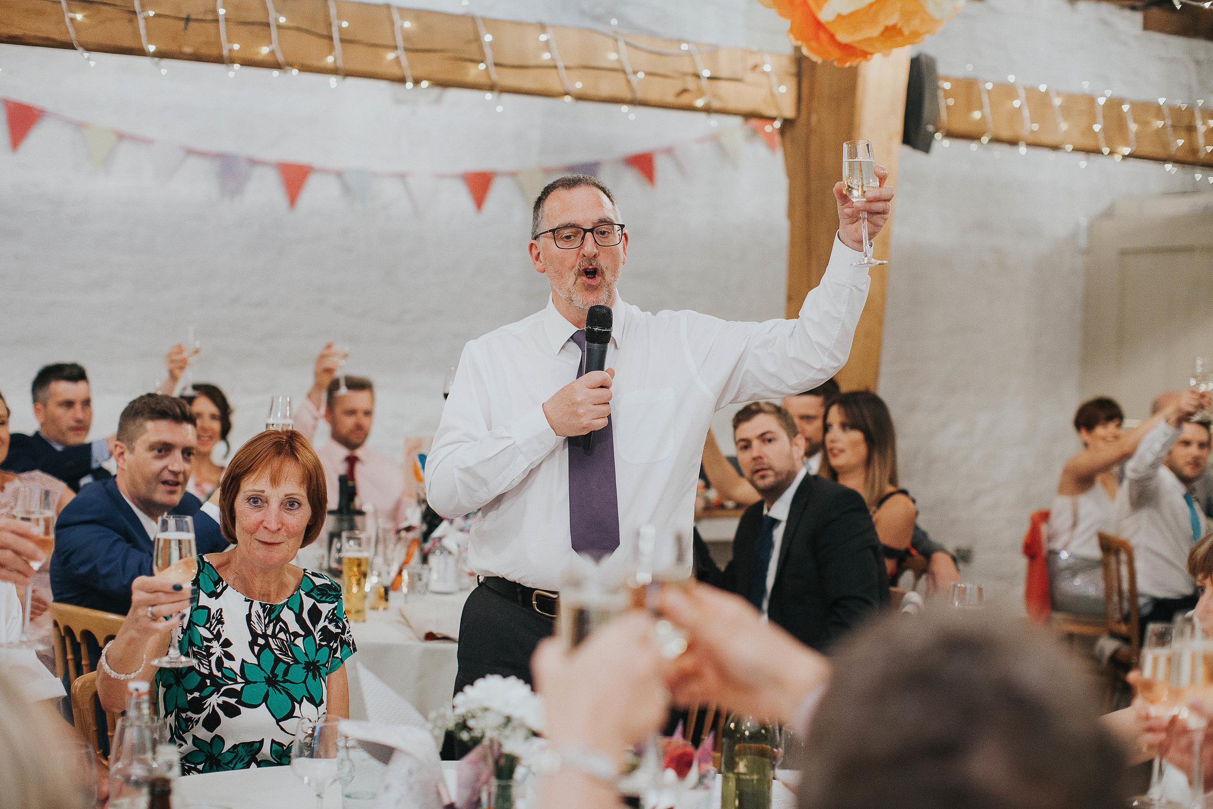 East Riddlesden Hall Wedding Photography (72).jpg