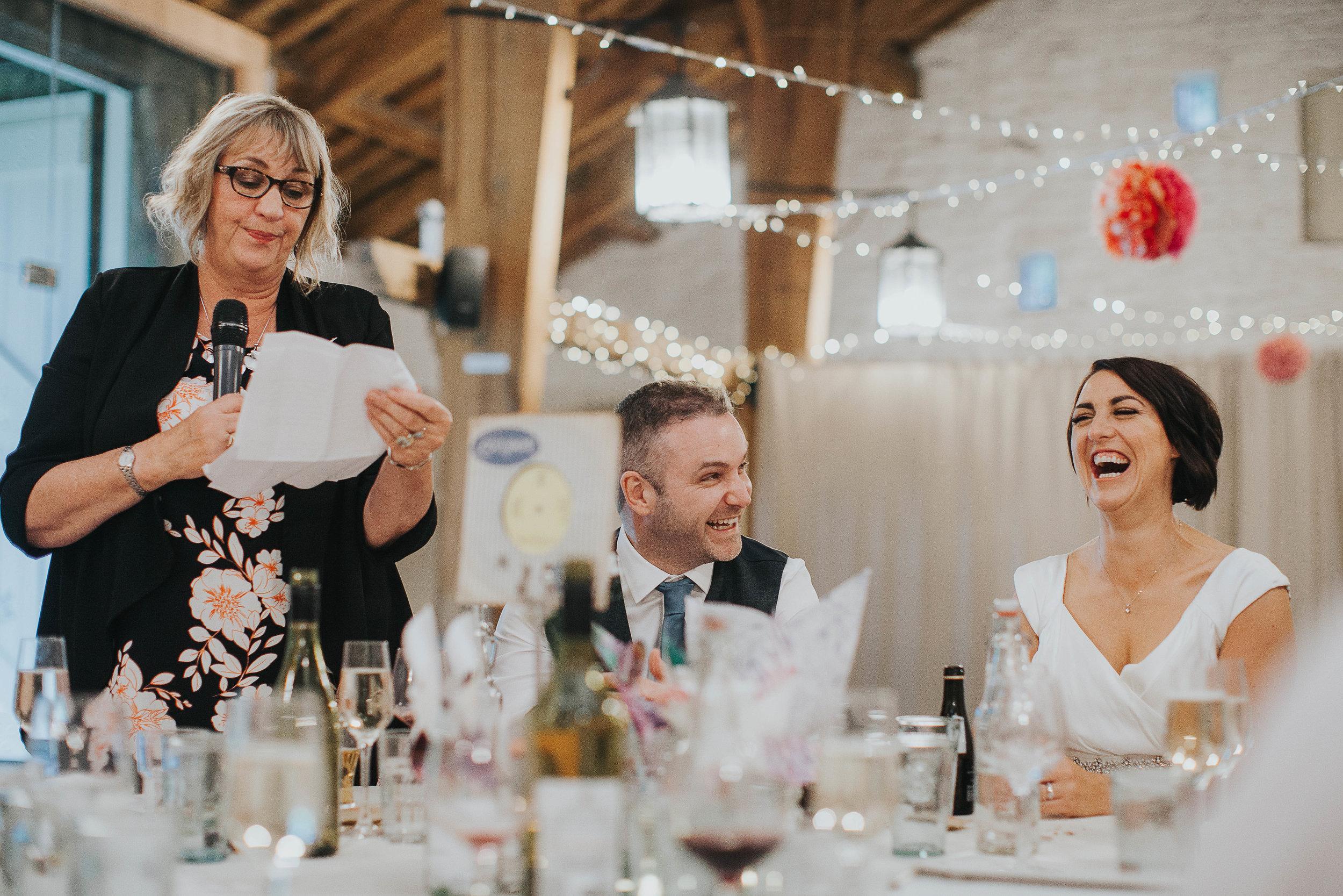 East Riddlesden Hall Wedding Photography (73).jpg