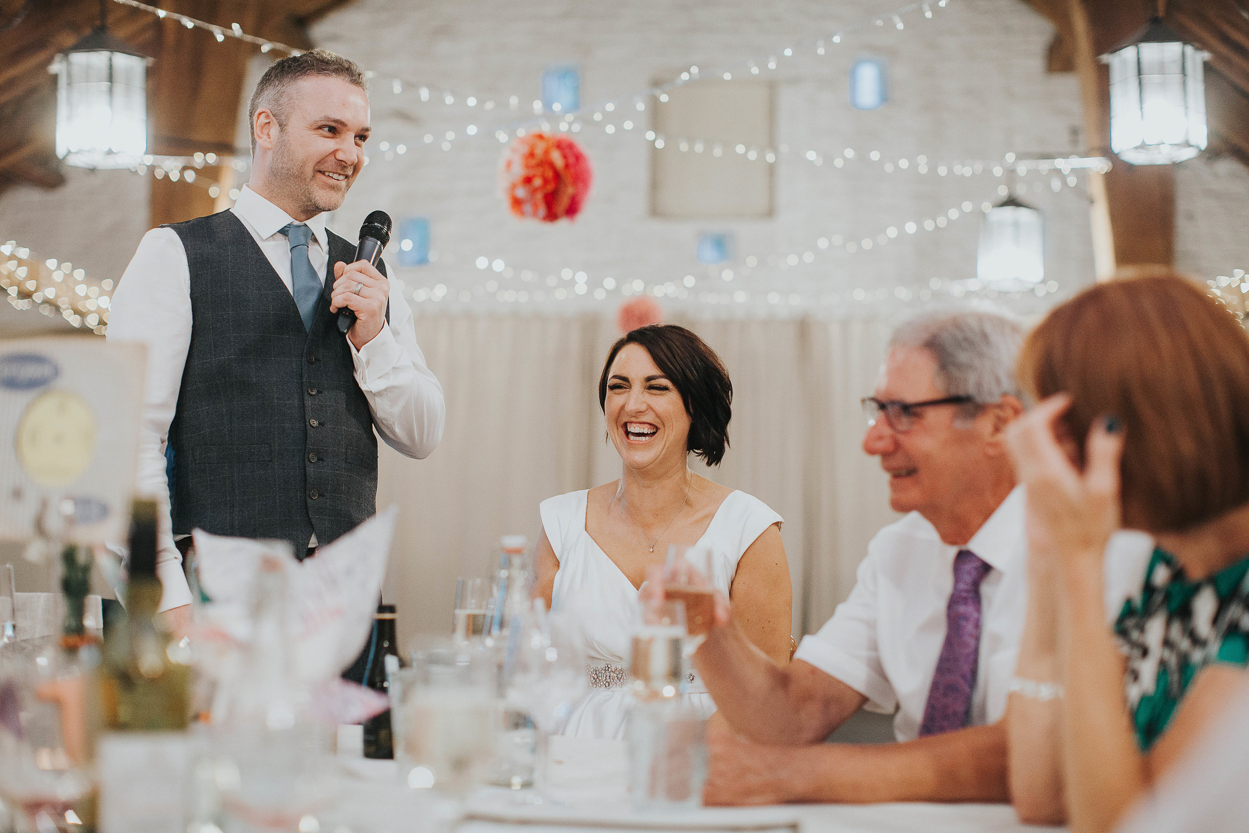 East Riddlesden Hall Wedding Photography (74).jpg