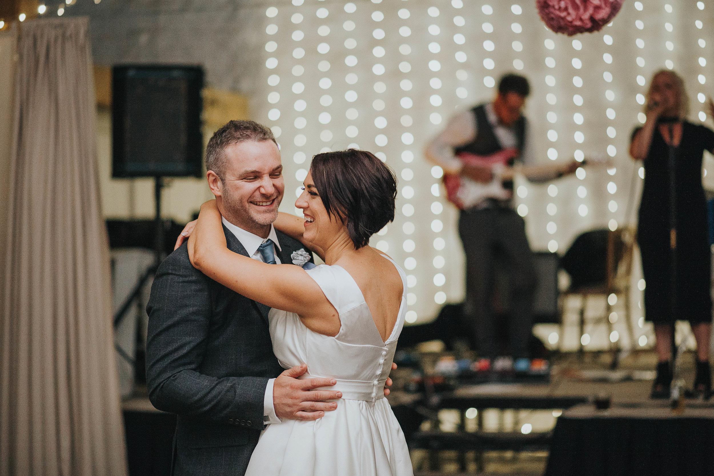 East Riddlesden Hall Wedding Photography (80).jpg