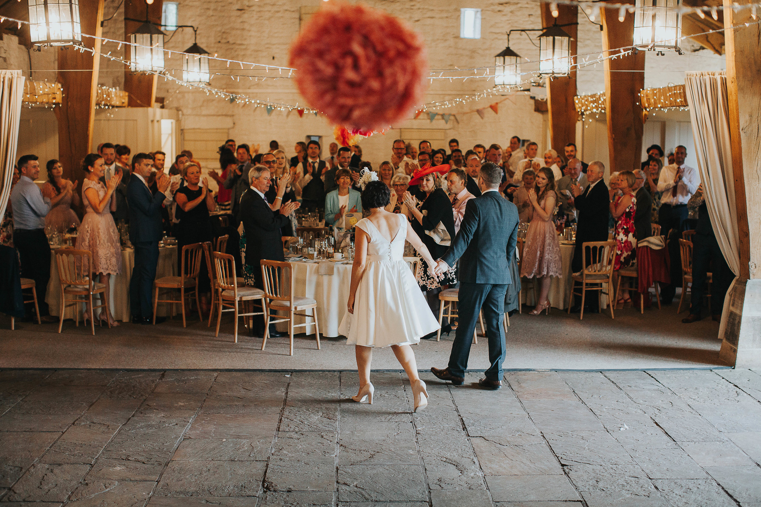 East Riddlesden Hall Wedding Photography (50).jpg