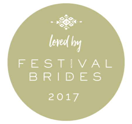 loved-by-festival-brides-2017.png