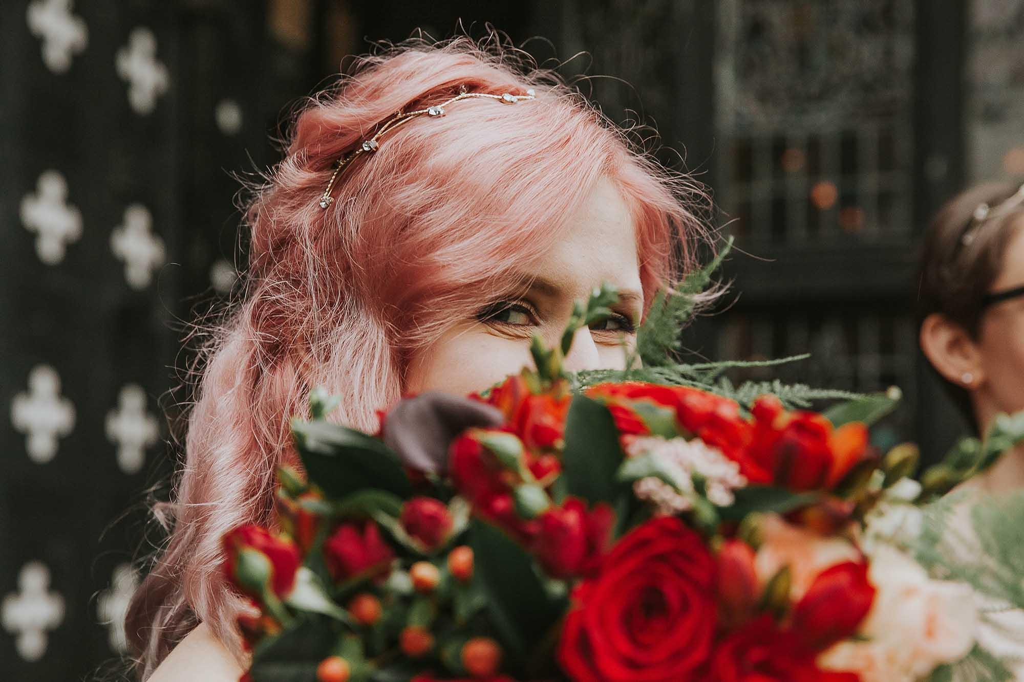 Call me Flower florist