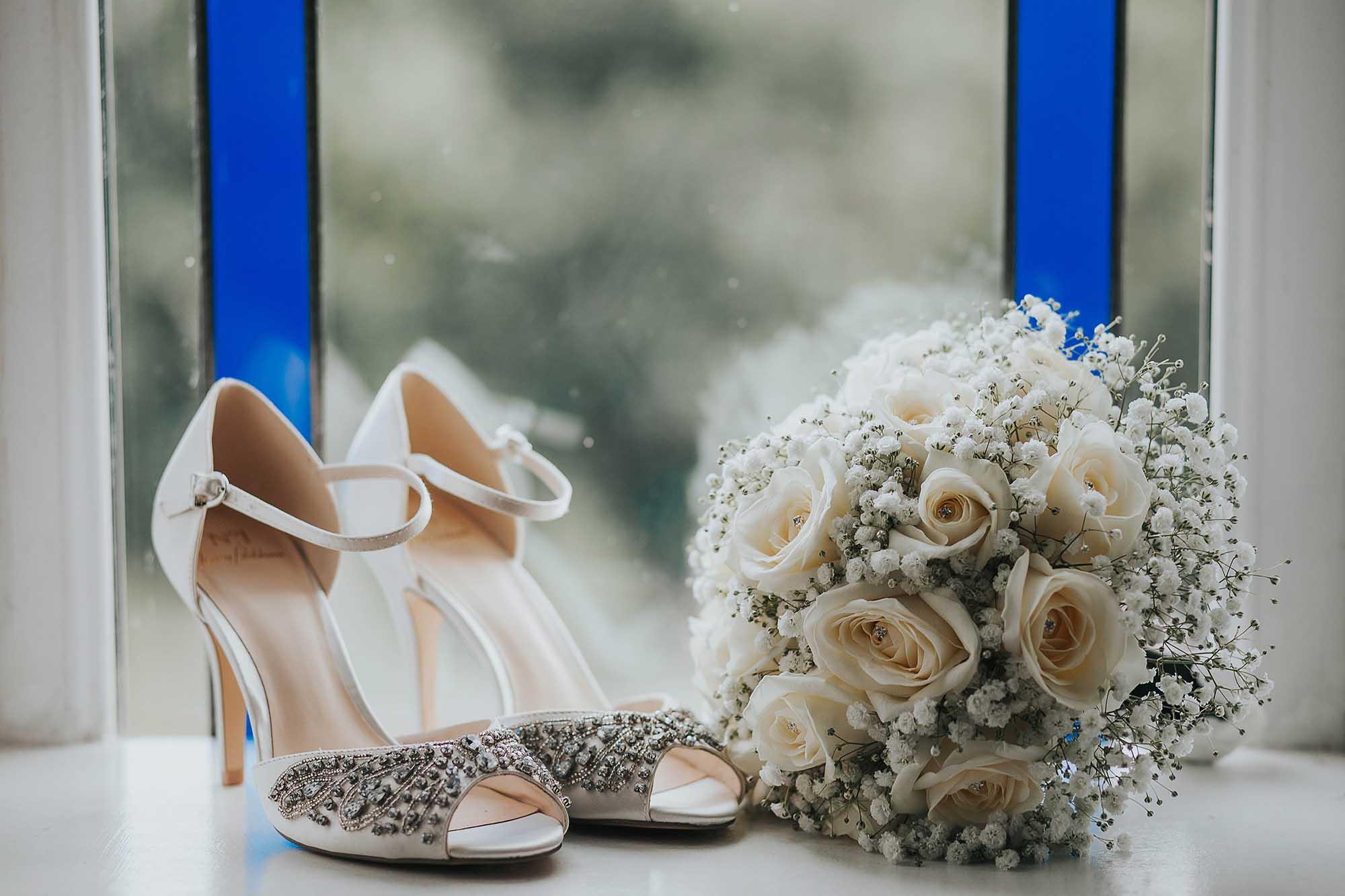 Burnley wedding photography