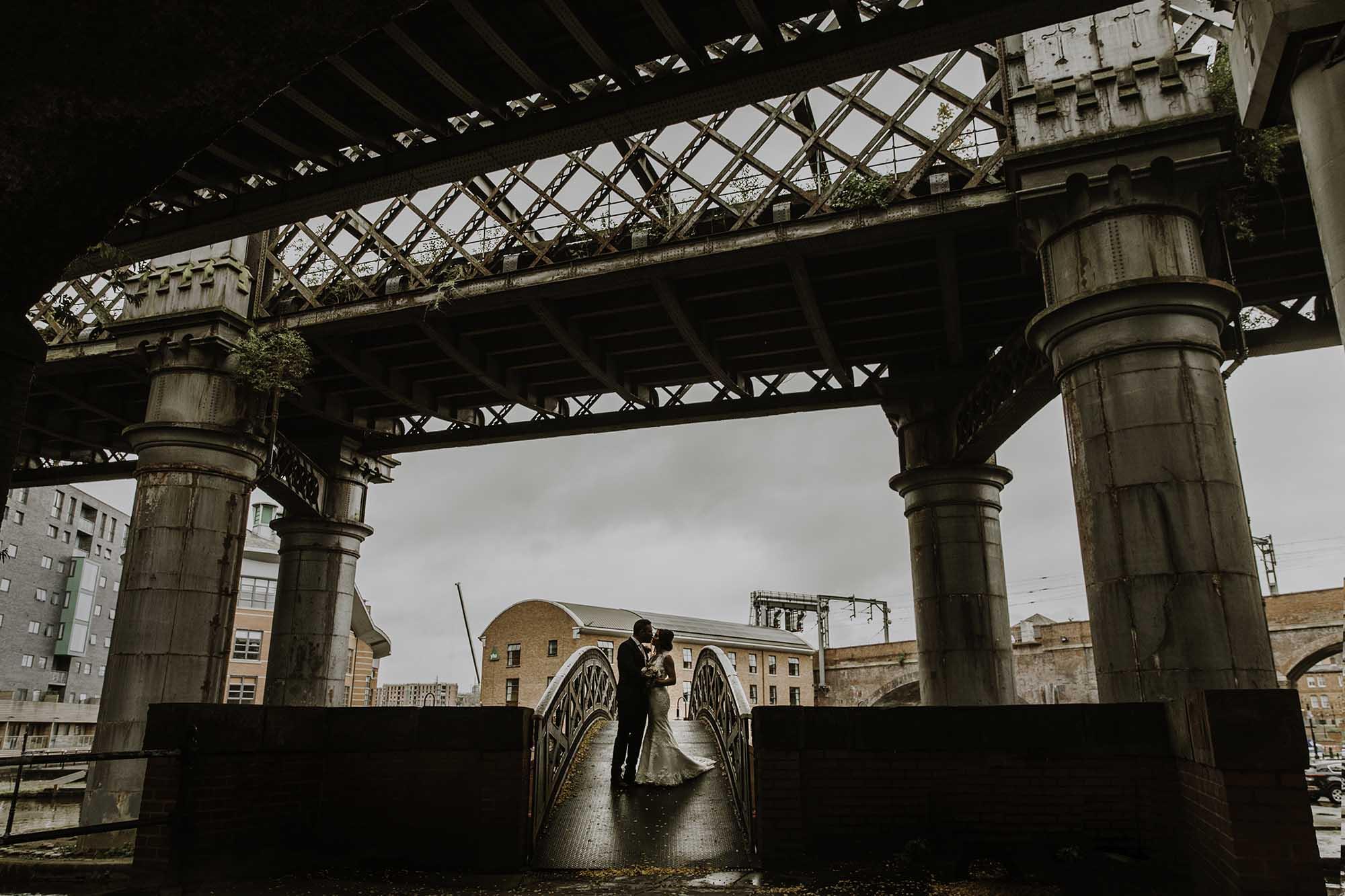 Castlefield Rooms Wedding Photography (29).jpg