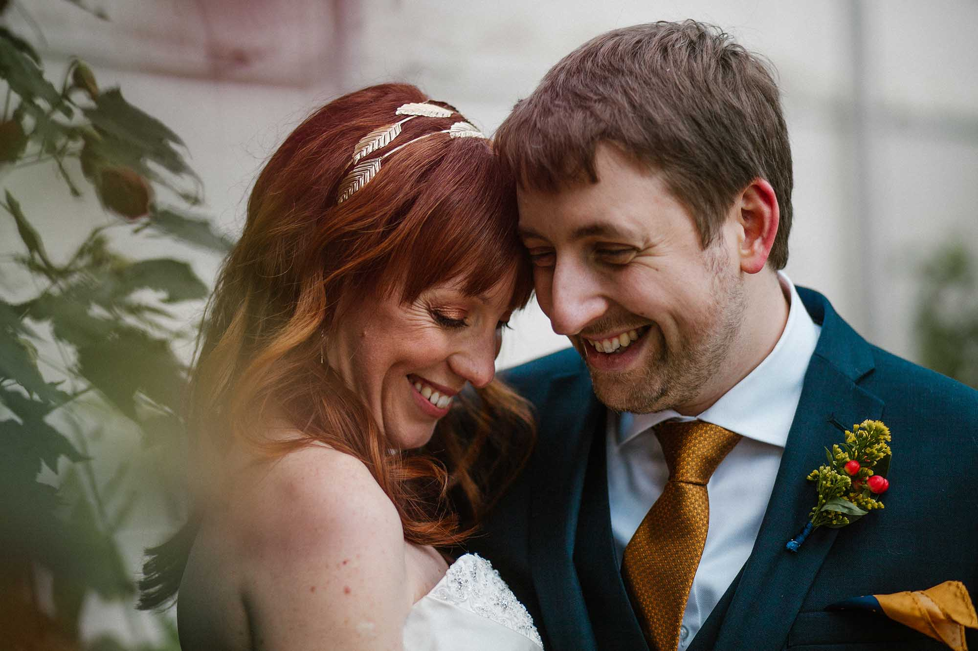 Sheffield Botanical Gardens Wedding (2).jpg