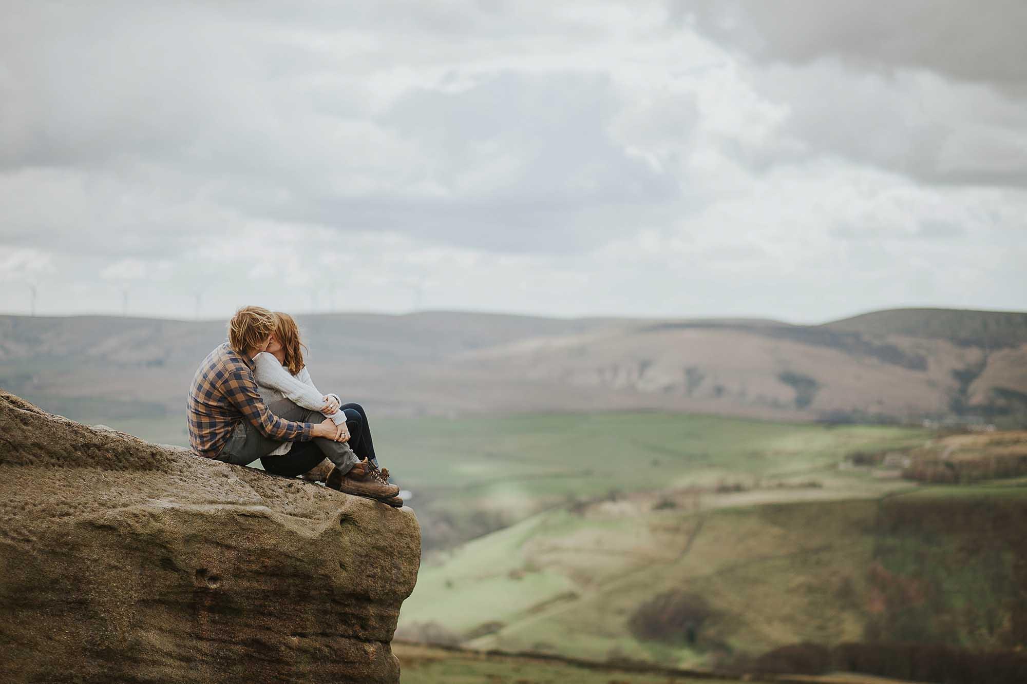 West Yorkshire Engagement Photography (6).jpg