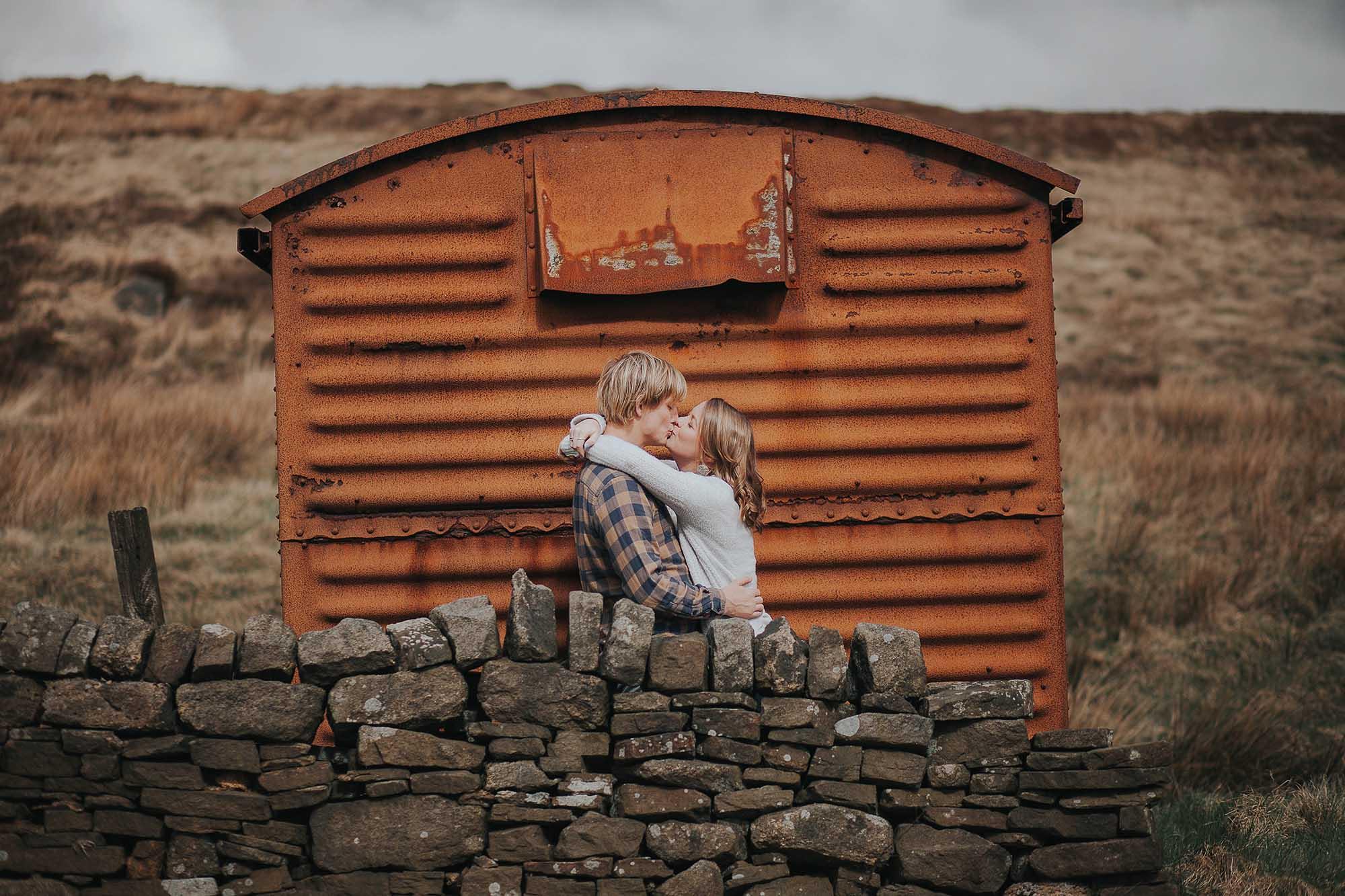 West Yorkshire Engagement Photography (1).jpg