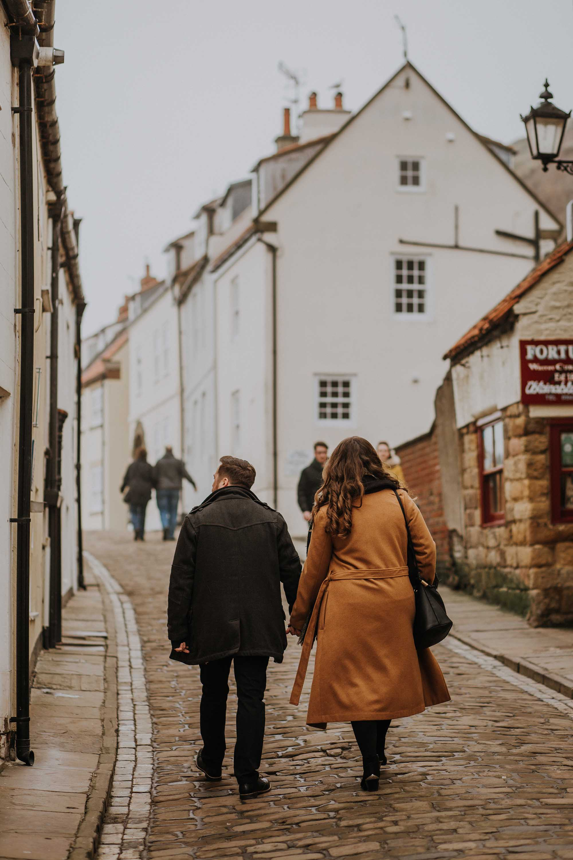 Whitby Engagement Photography (1).jpg