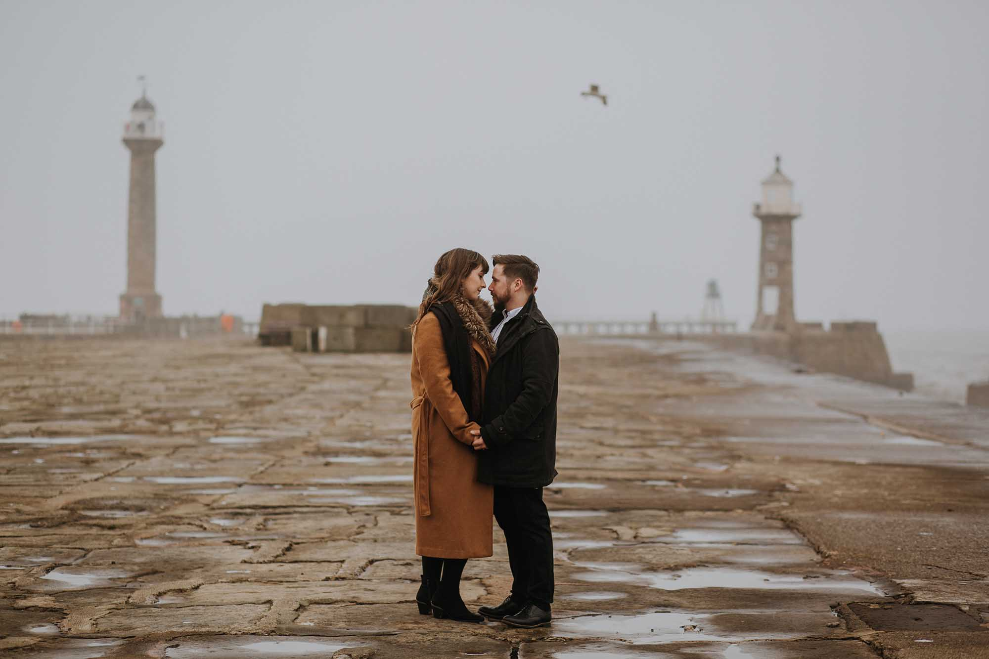 Whitby Engagement Photography (5).jpg